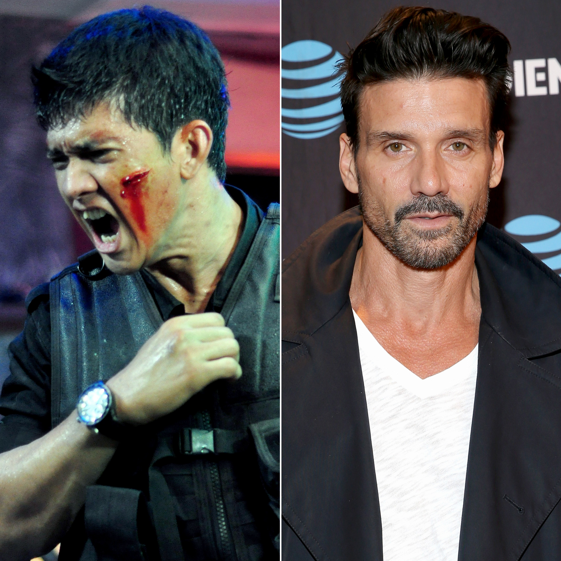 iko-uwais-the-raid-redemption-and-frank-grillo