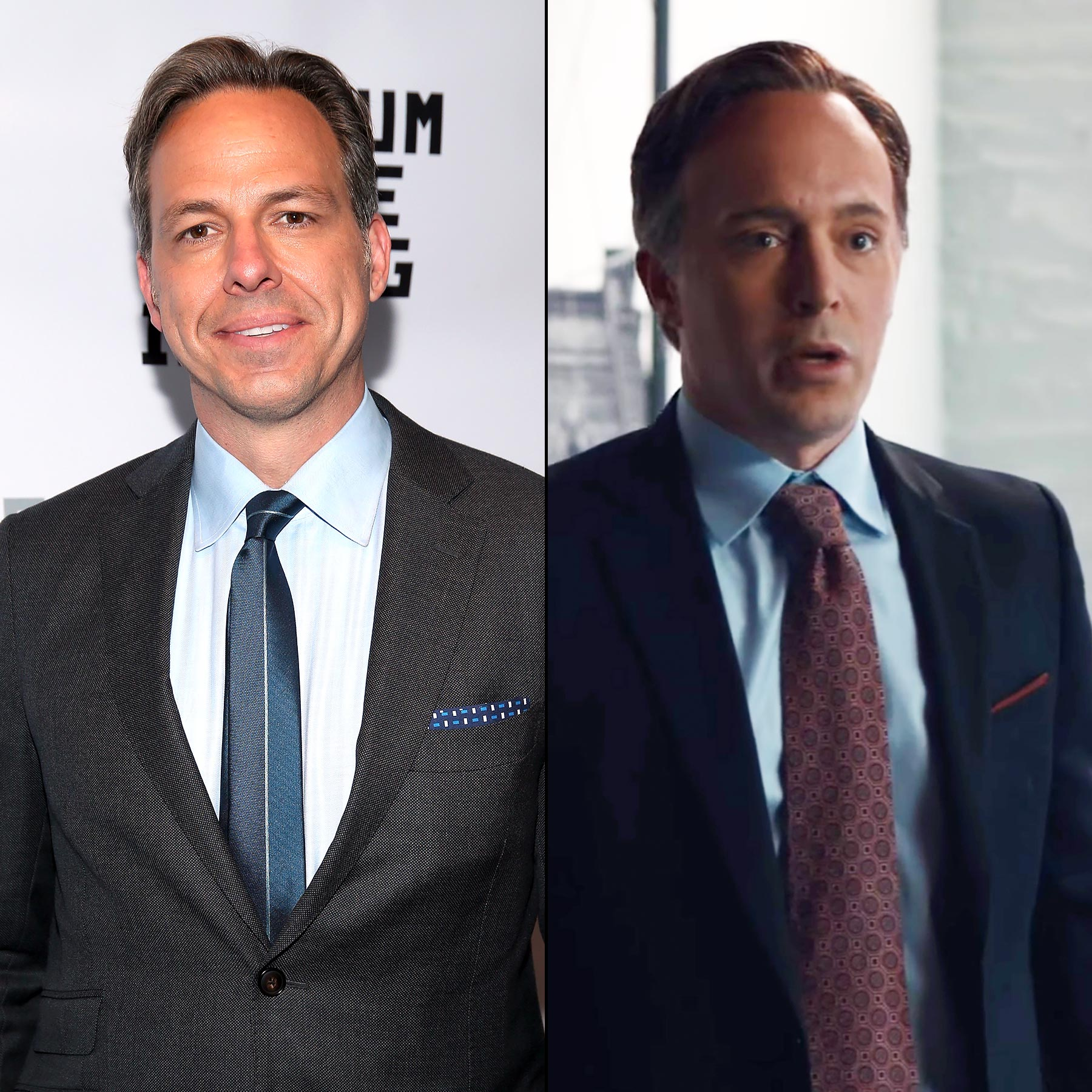 jake-tapper-beck-bennett