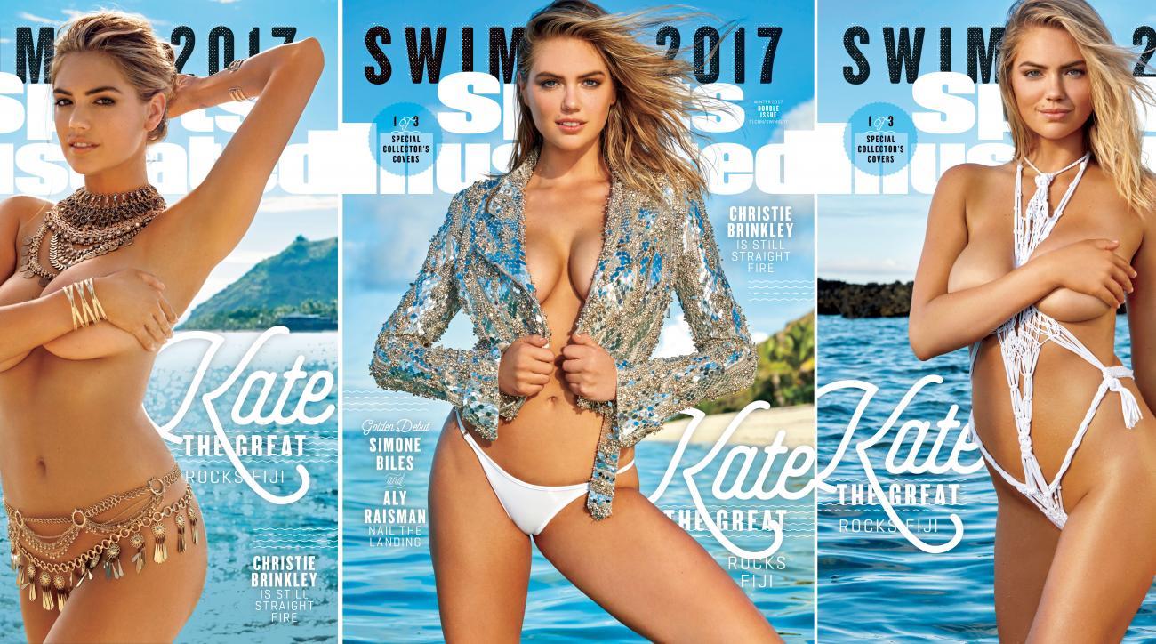 kate-upton-covers.jpg