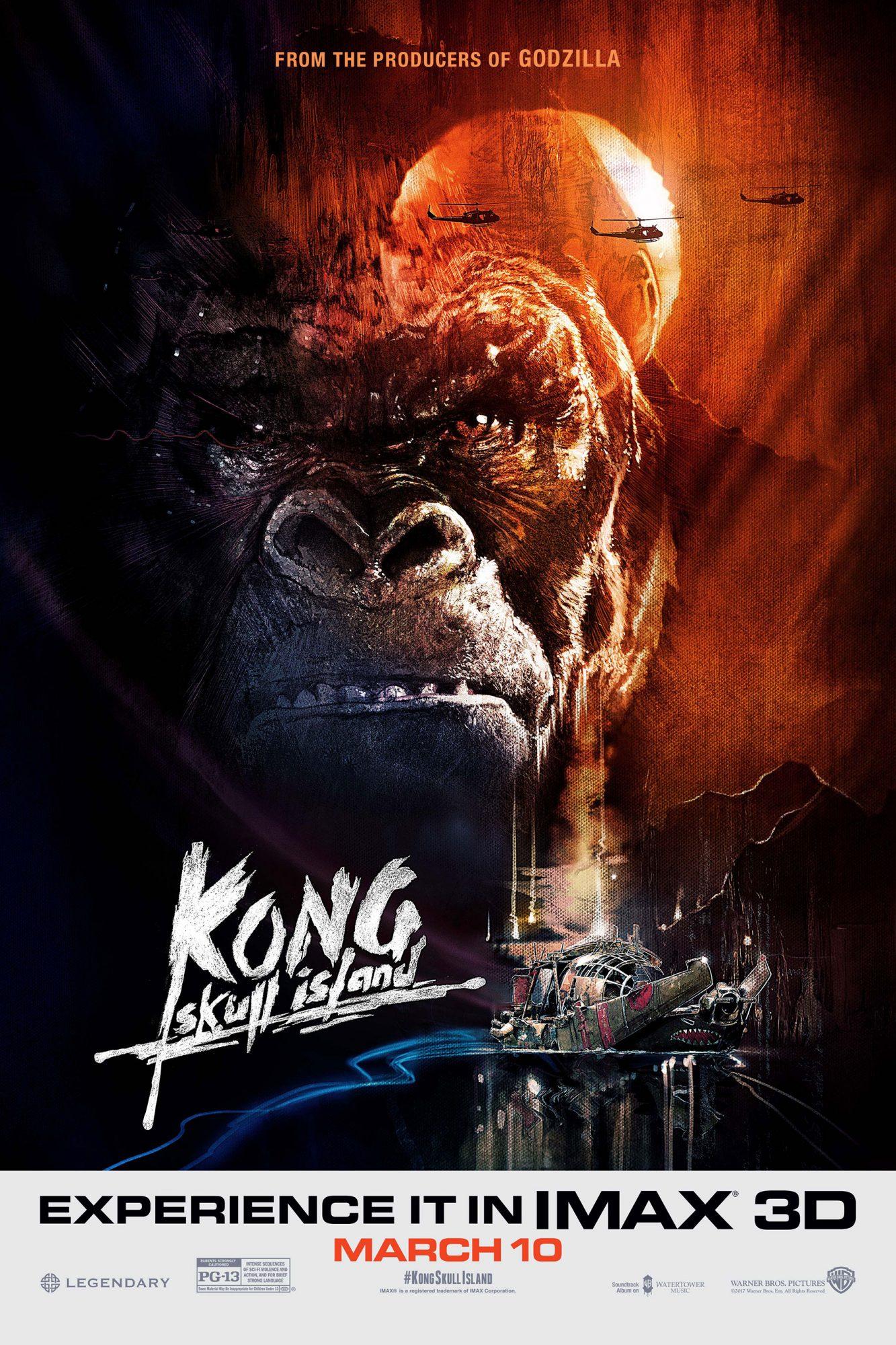 kong_imax_final-dom