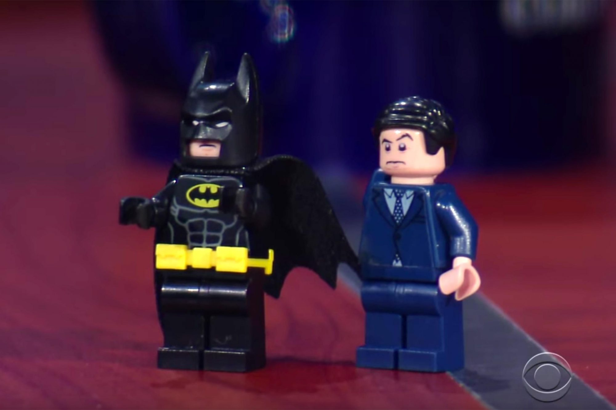 lego-batman-colbert