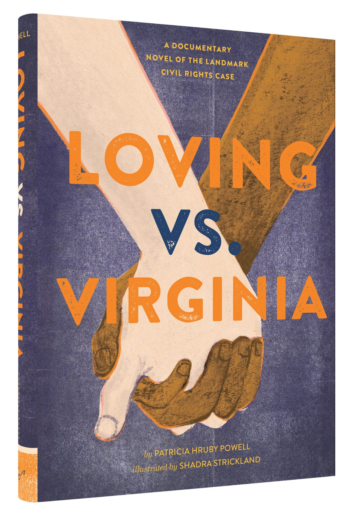 loving-vs-virginia_fc_3d-lg