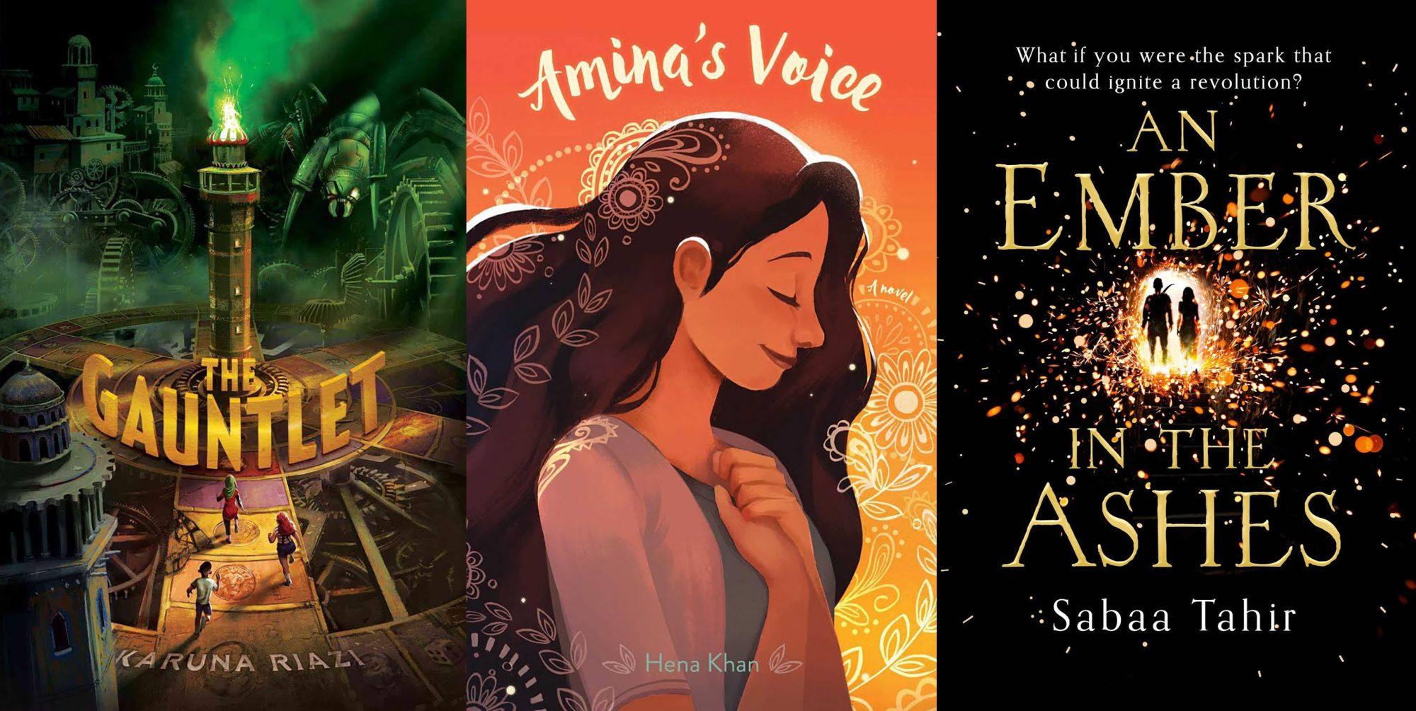 muslim-and-arab-authors001