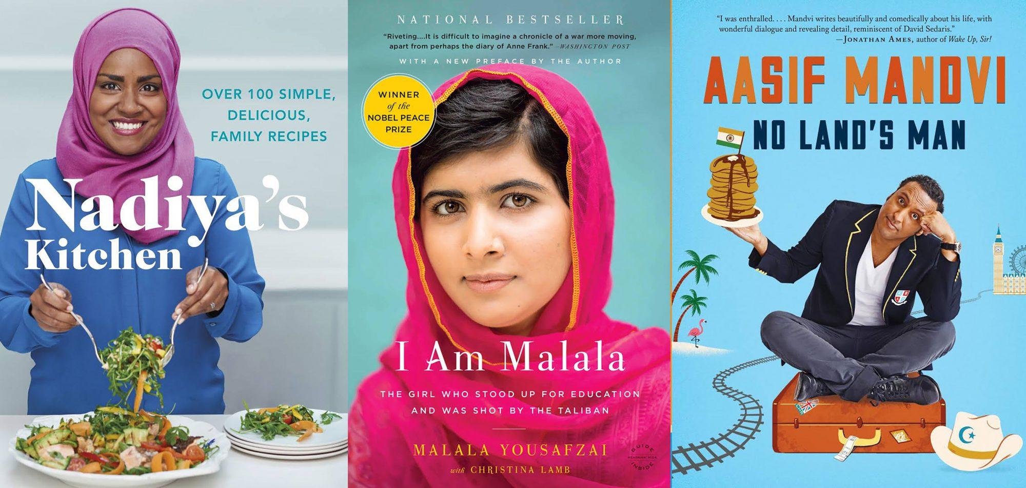 muslim-and-arab-authors003