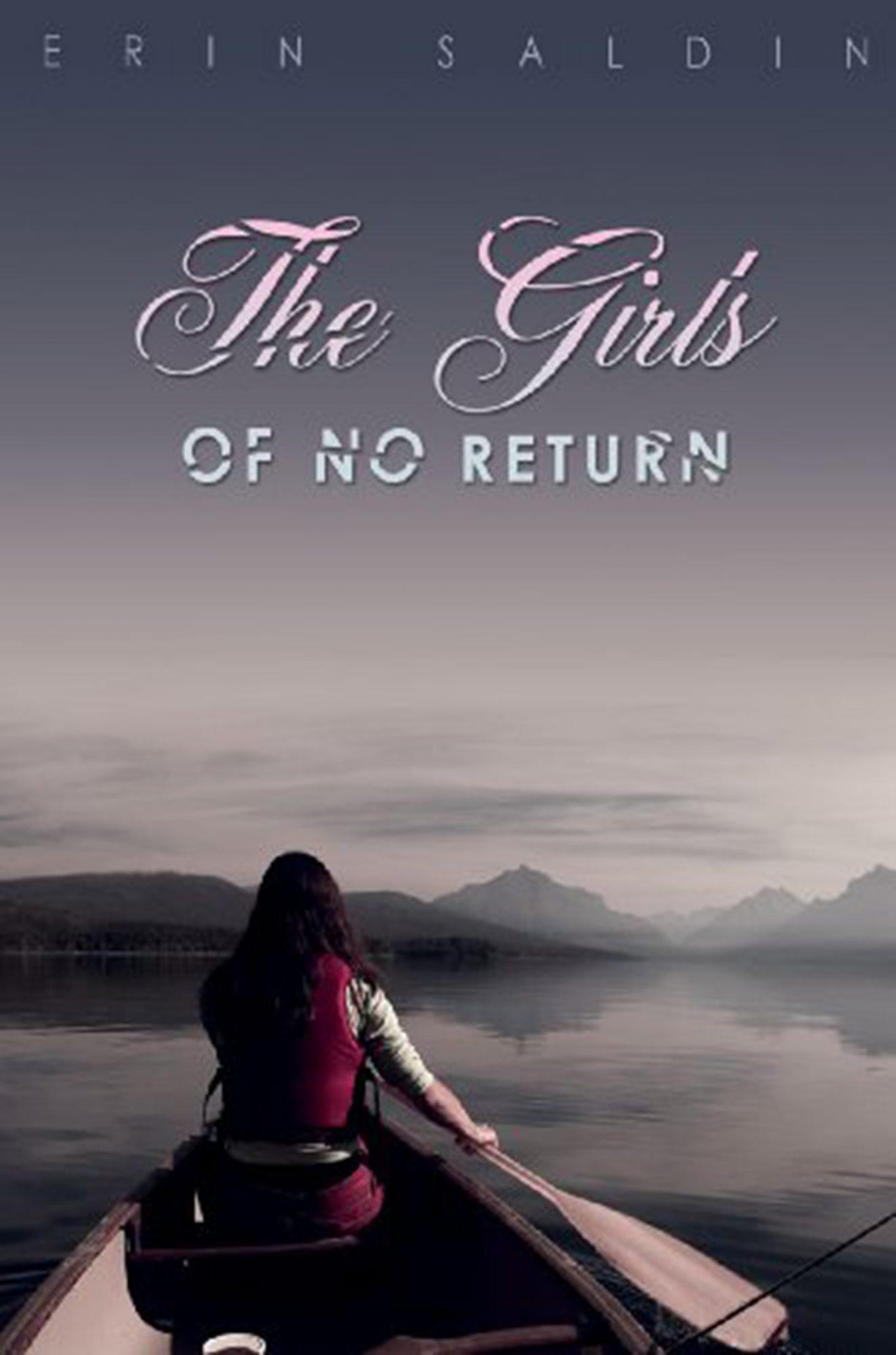 no-return