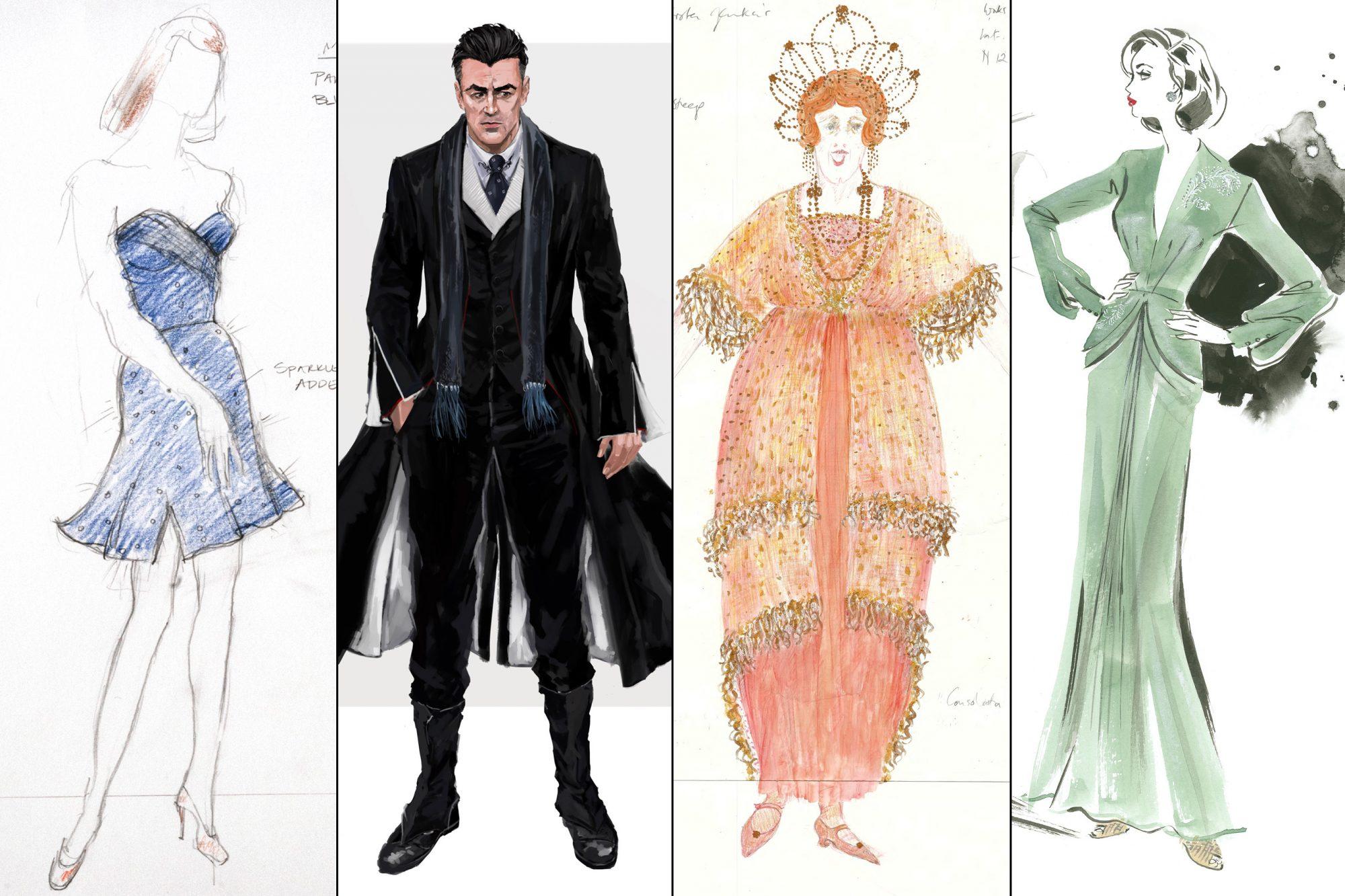 oscar-fashion-image-tout