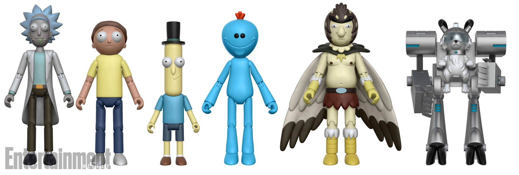 rm_actionfigs_renders
