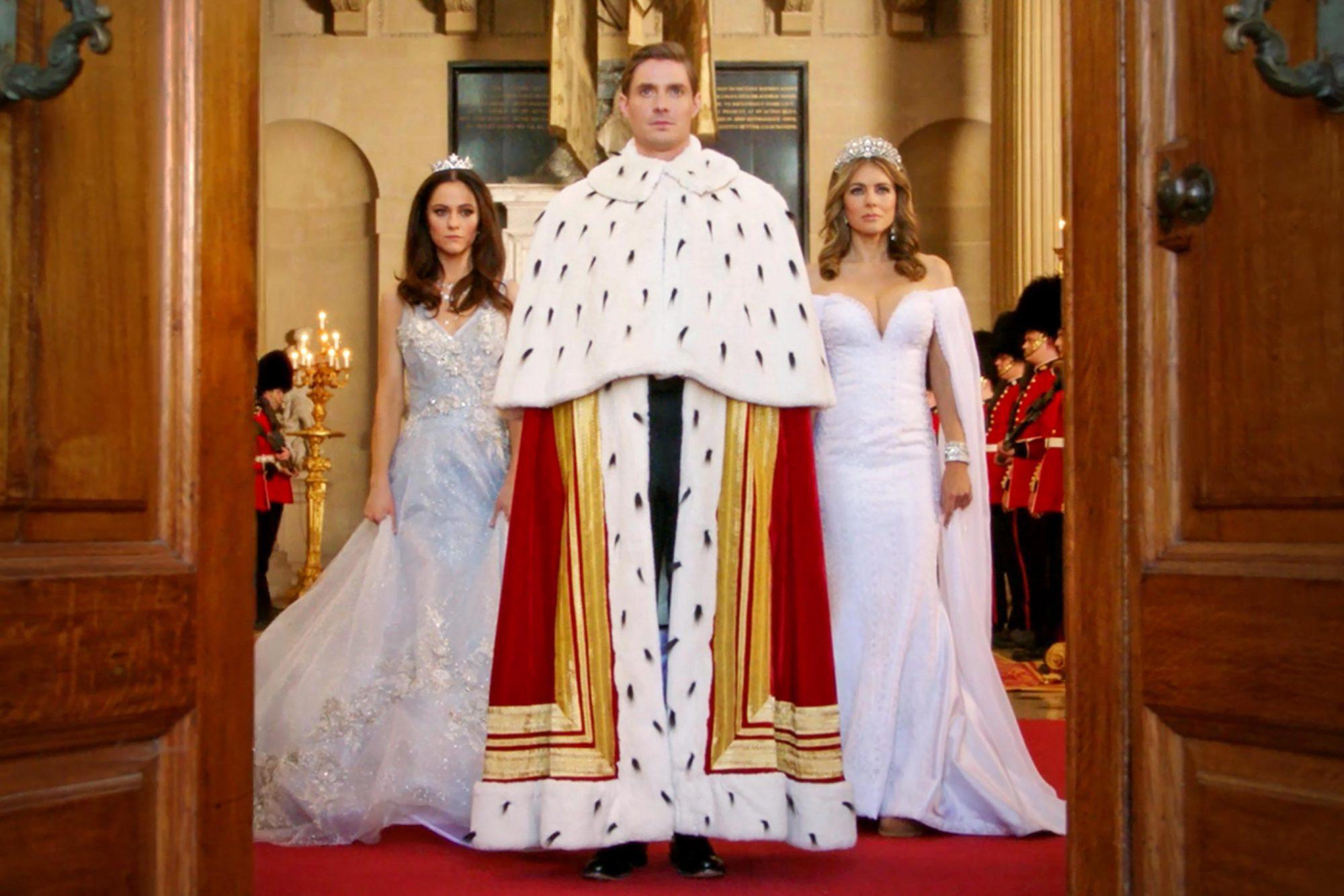 royals-recap-3