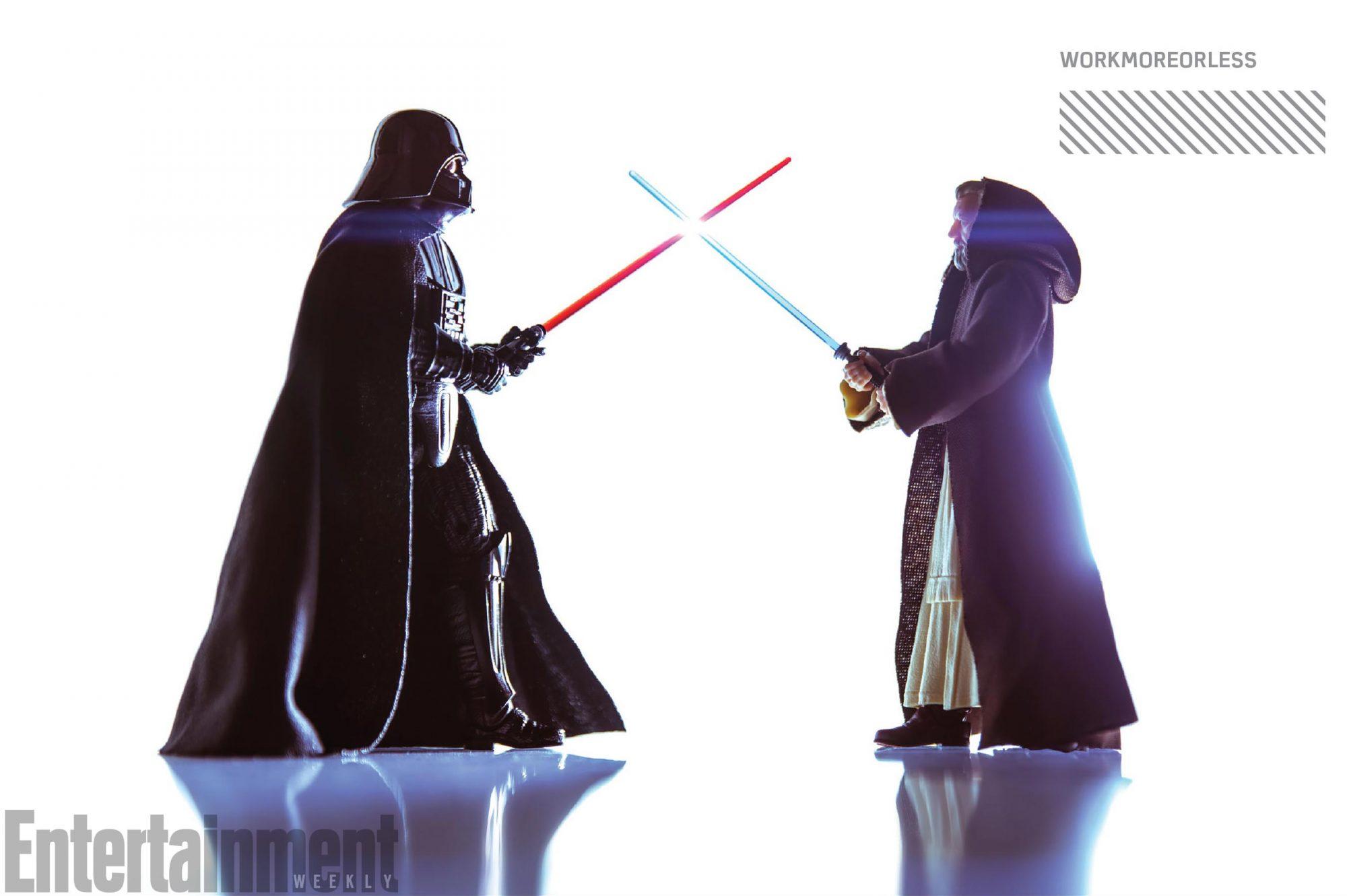 star-wars-scene-2