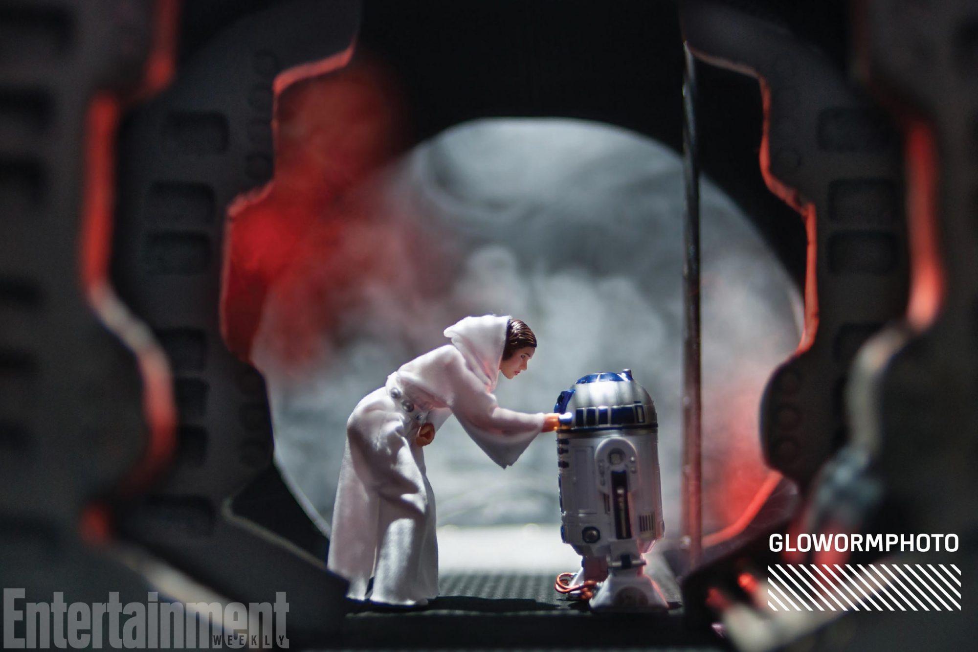 star-wars-scene-6