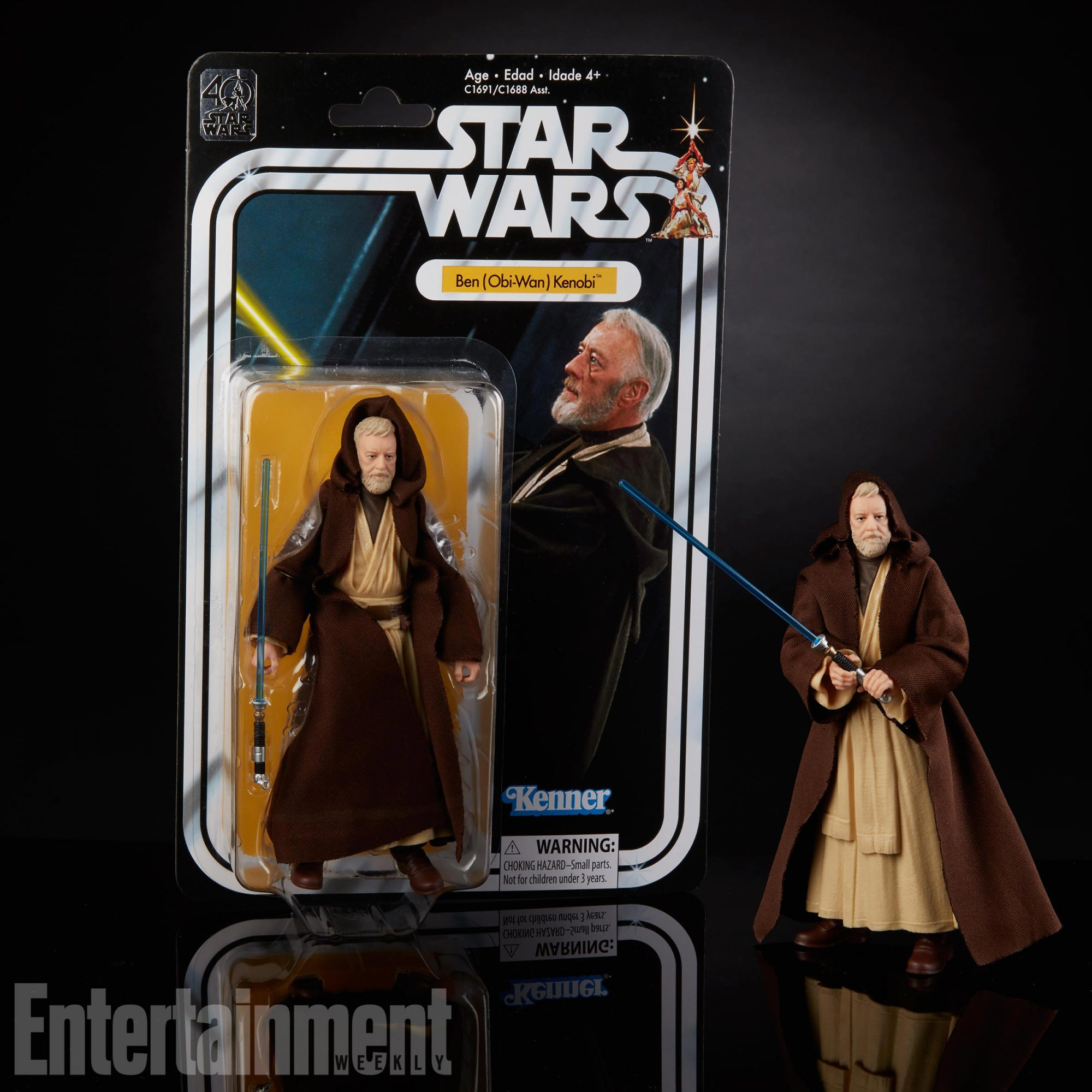 star-wars-toy-3