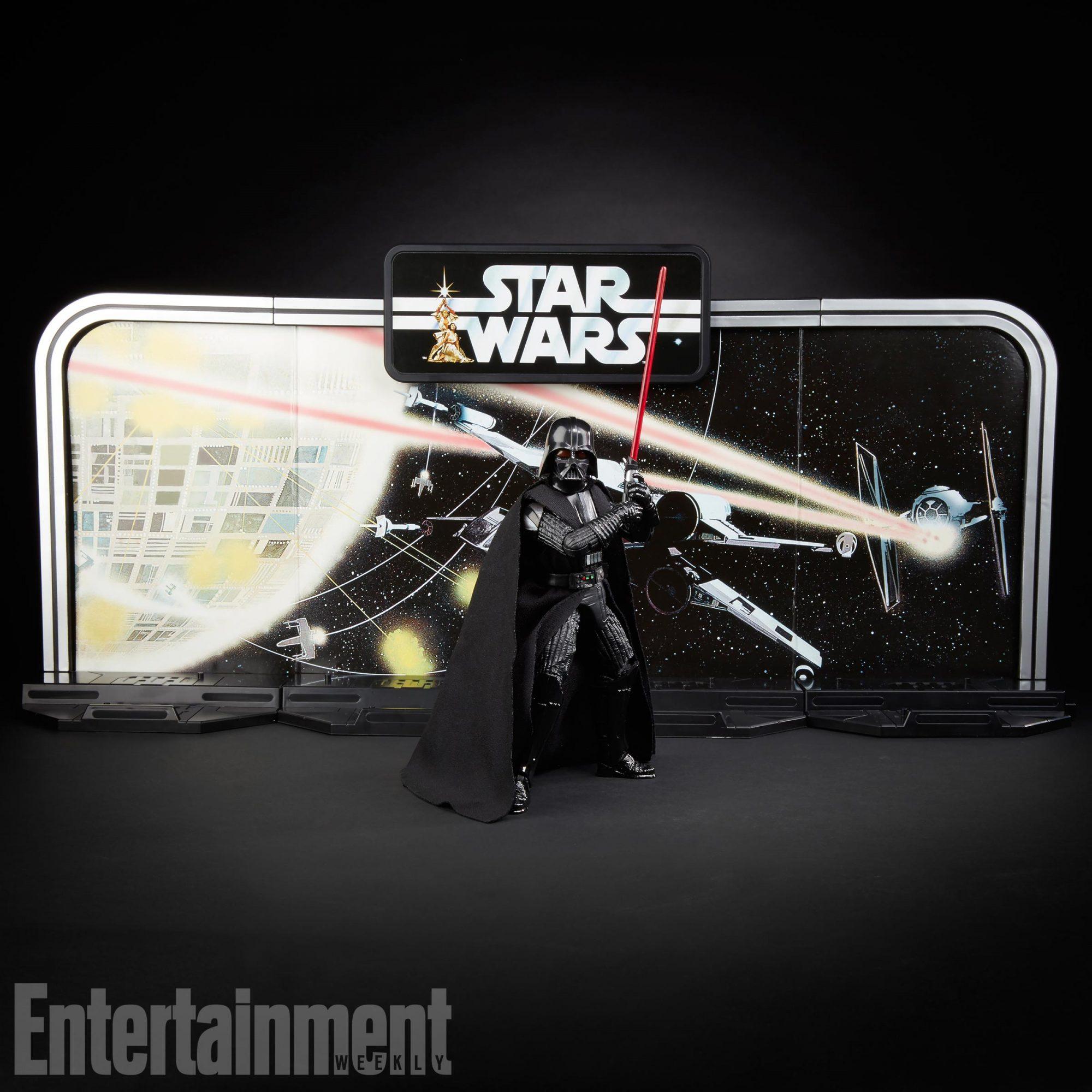 star-wars-toy-7