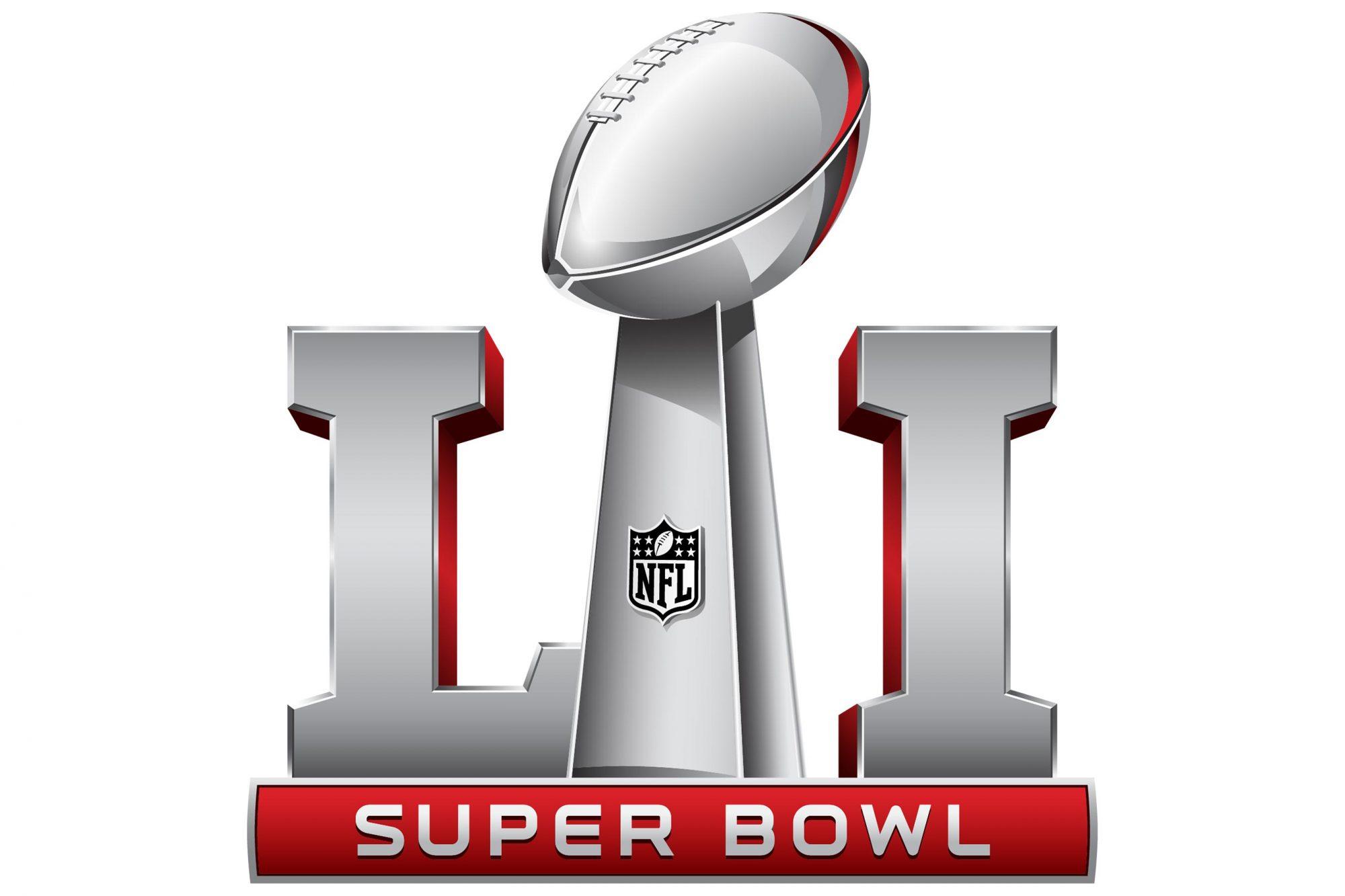 super-bowl-li-logo
