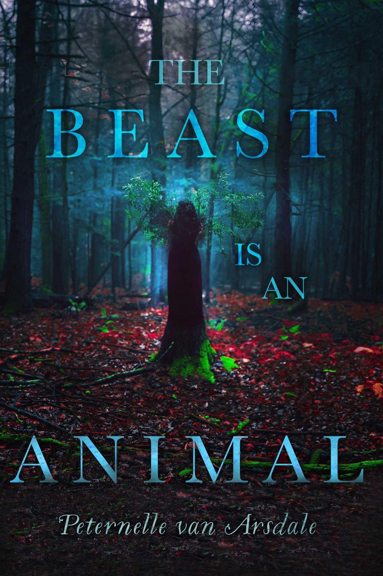 the-beast-is-an-animal-9781481488419_hr