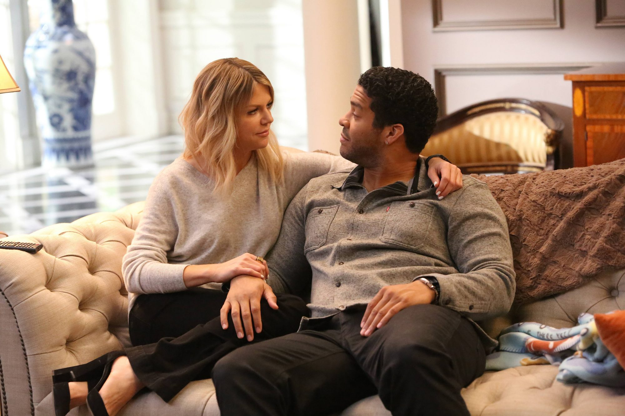themick-s1_ep111-sc14-pm_0179_f_hires2