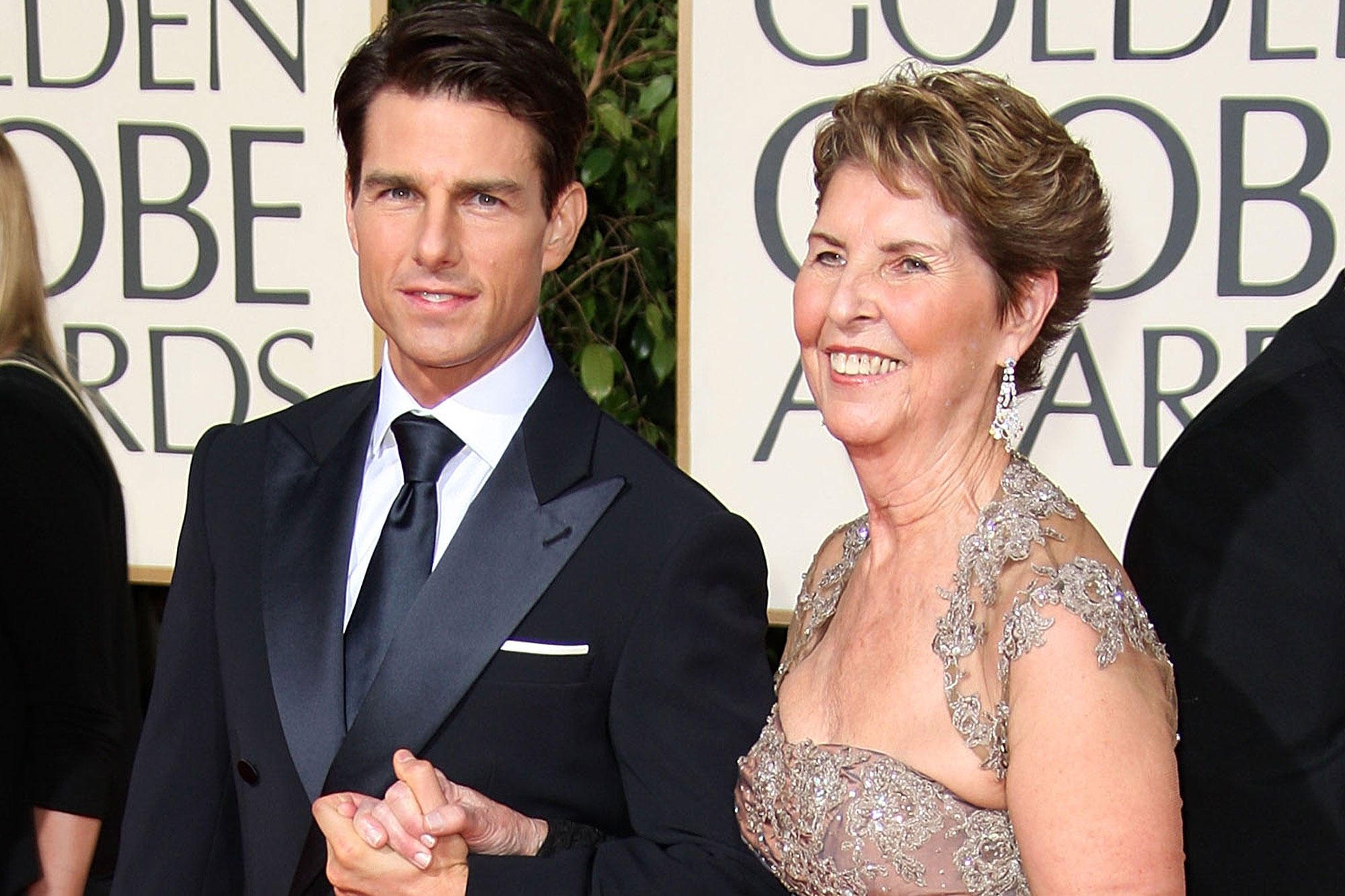 tom-cruise-mother-mary-lee