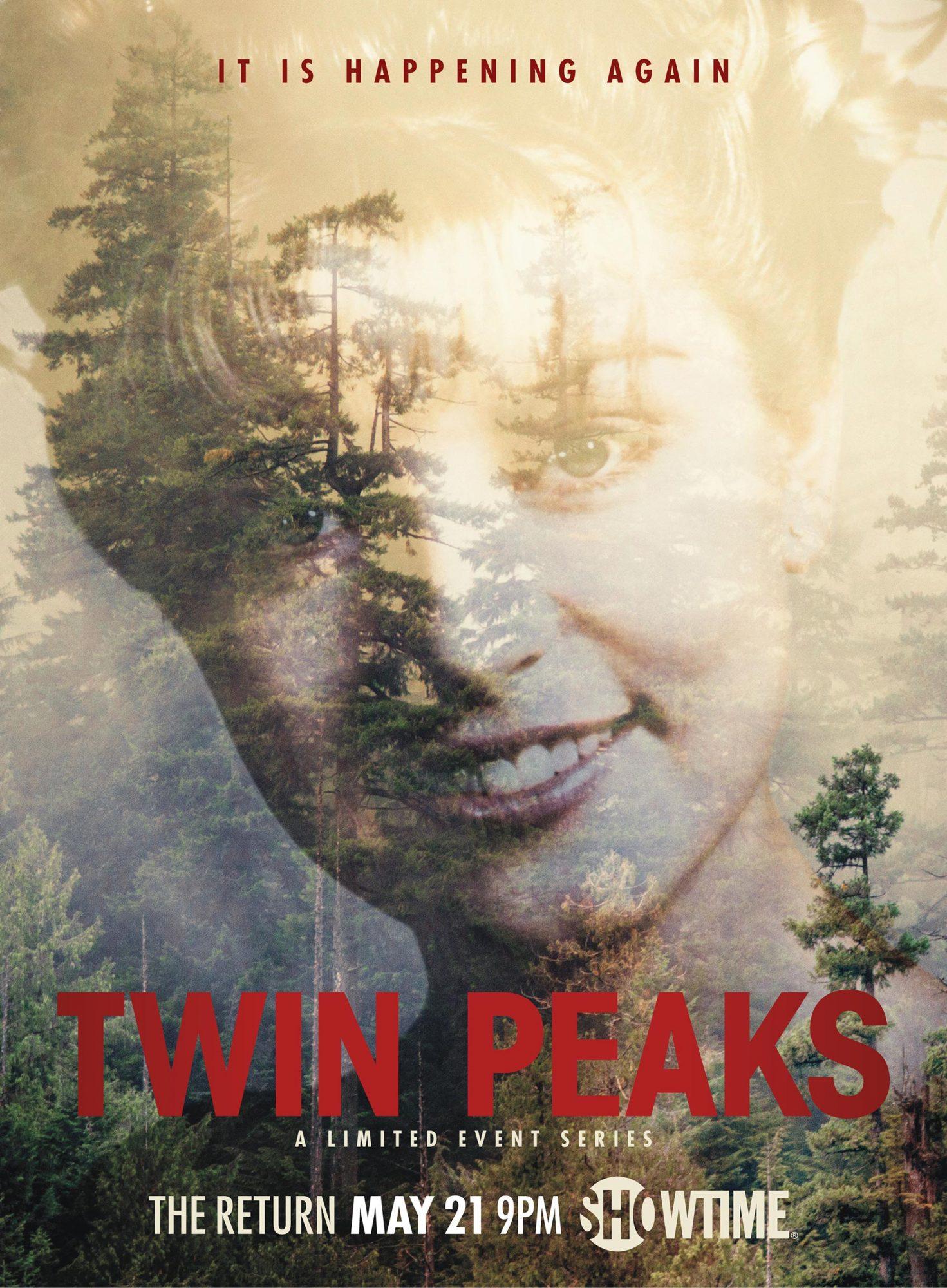 twinpeaks_pr-release_laura_hi-res