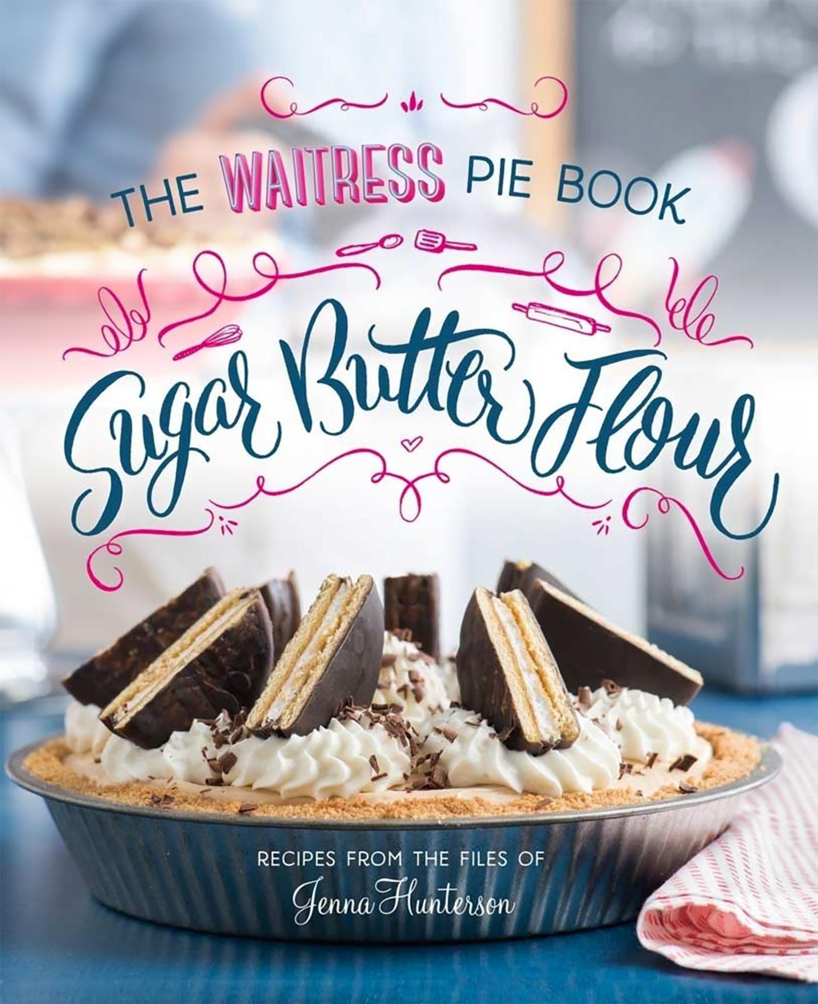 waitress-pie-book