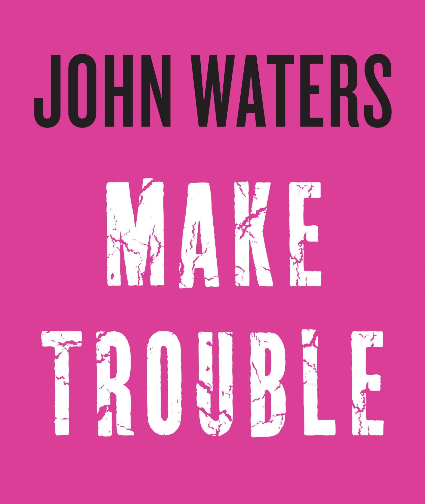 waters_maketrob_hc_rgb_hr_2mb
