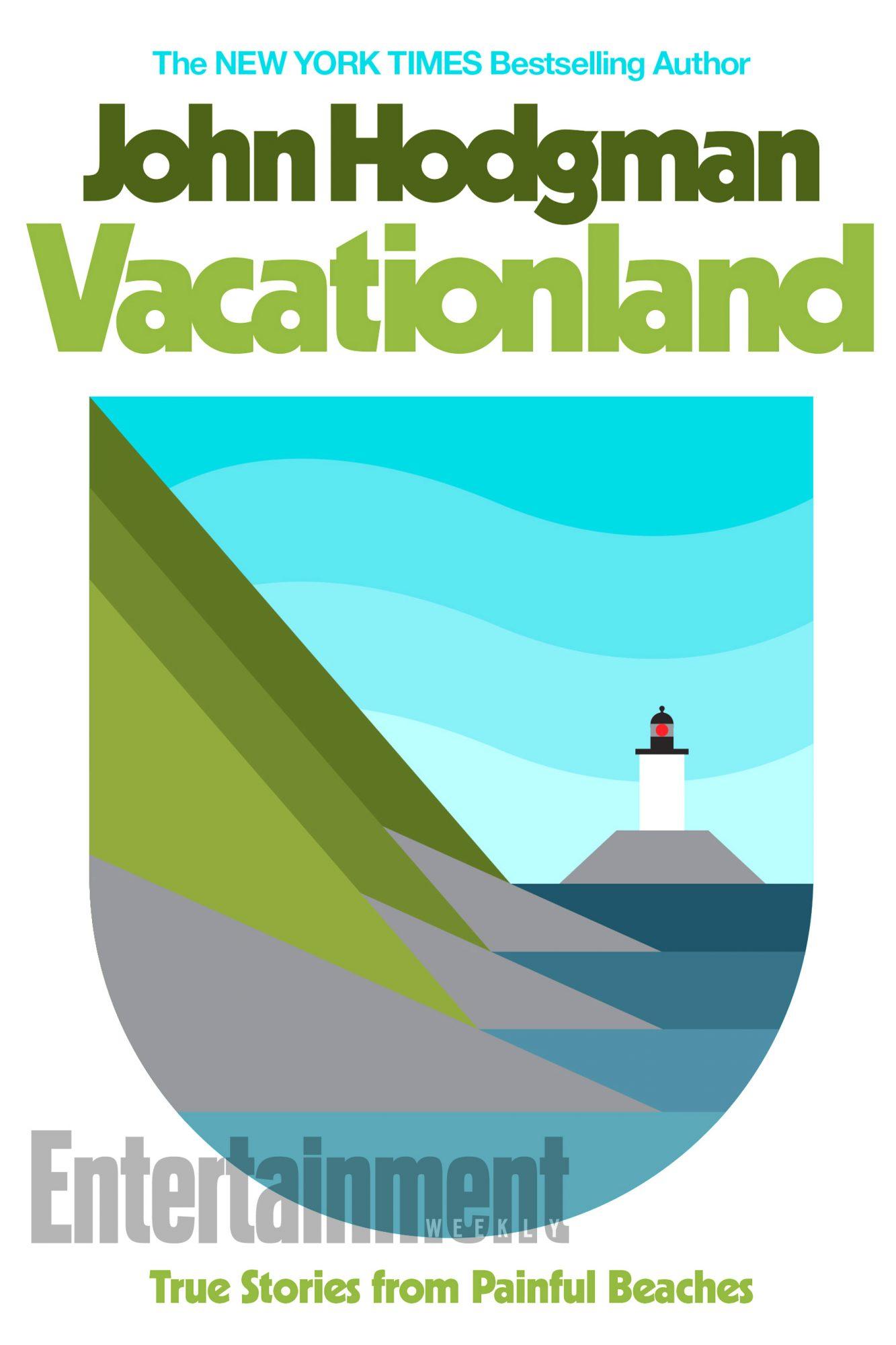 HODGMAN_VACATIONLAND_round6