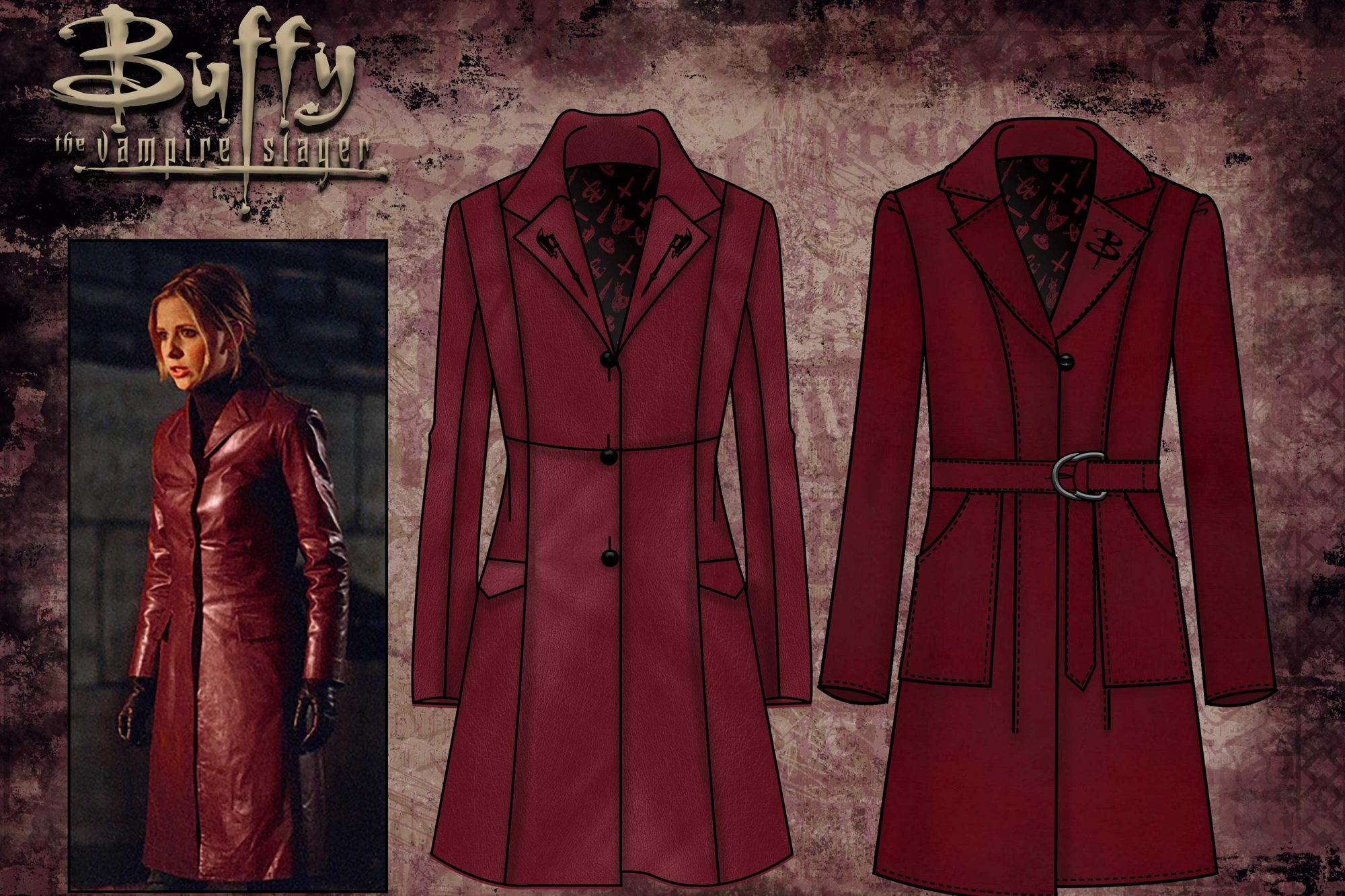 acdc-btvs-trench-coats-2