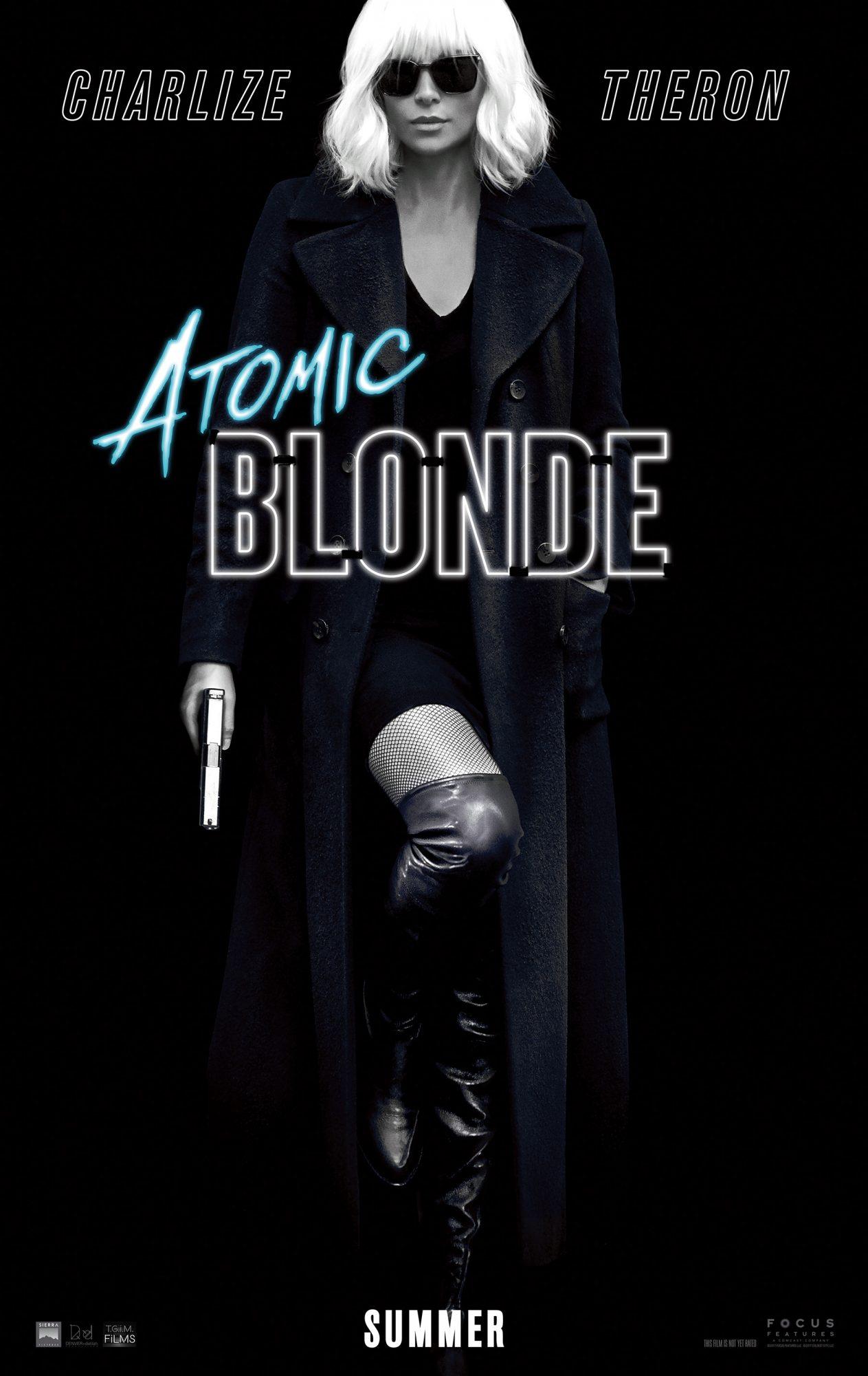 atomic-blonde-abl_tsr1sht19_1name_rgb_1_rgb