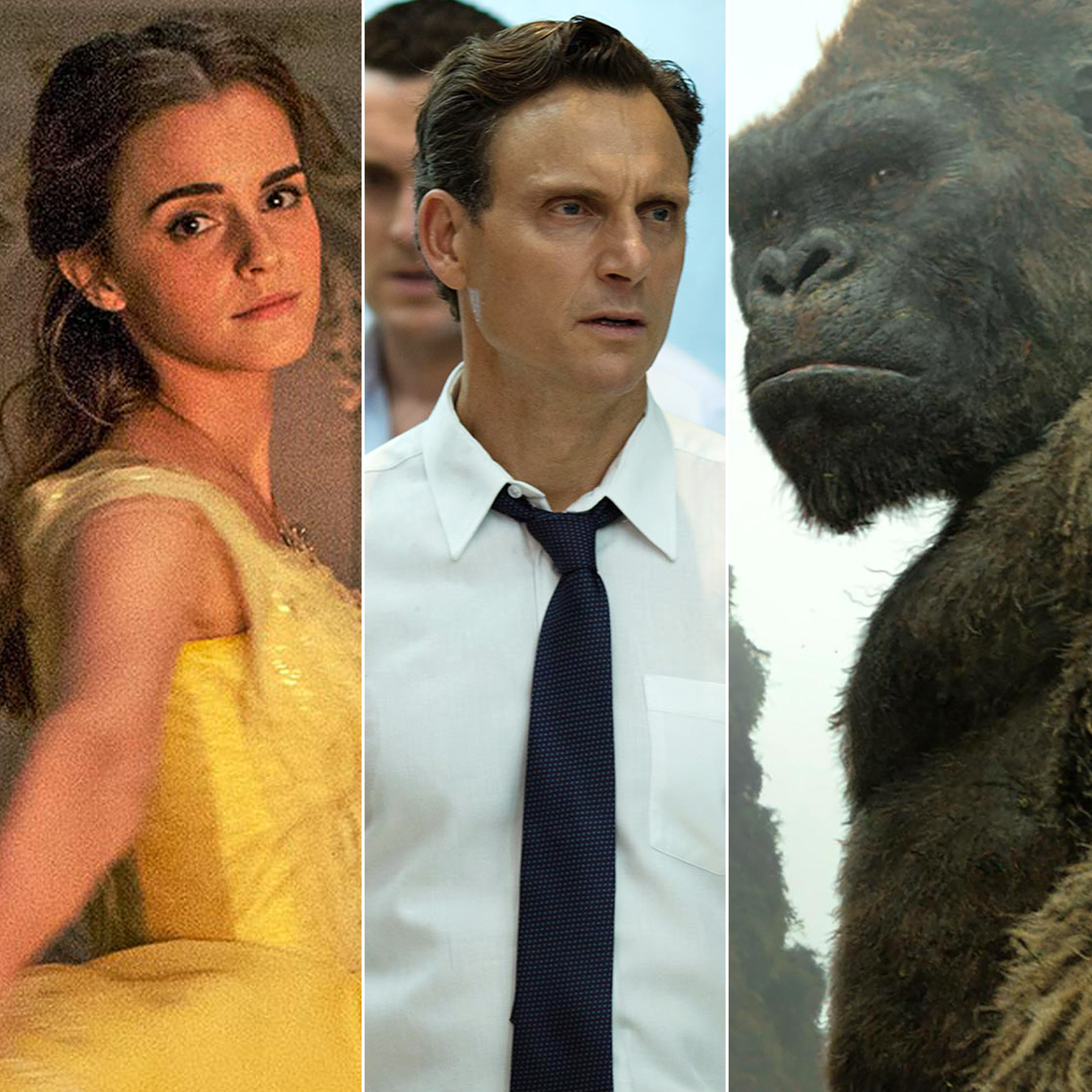 beauty-and-the-beast-belko-experiment-and-kong-skull-island