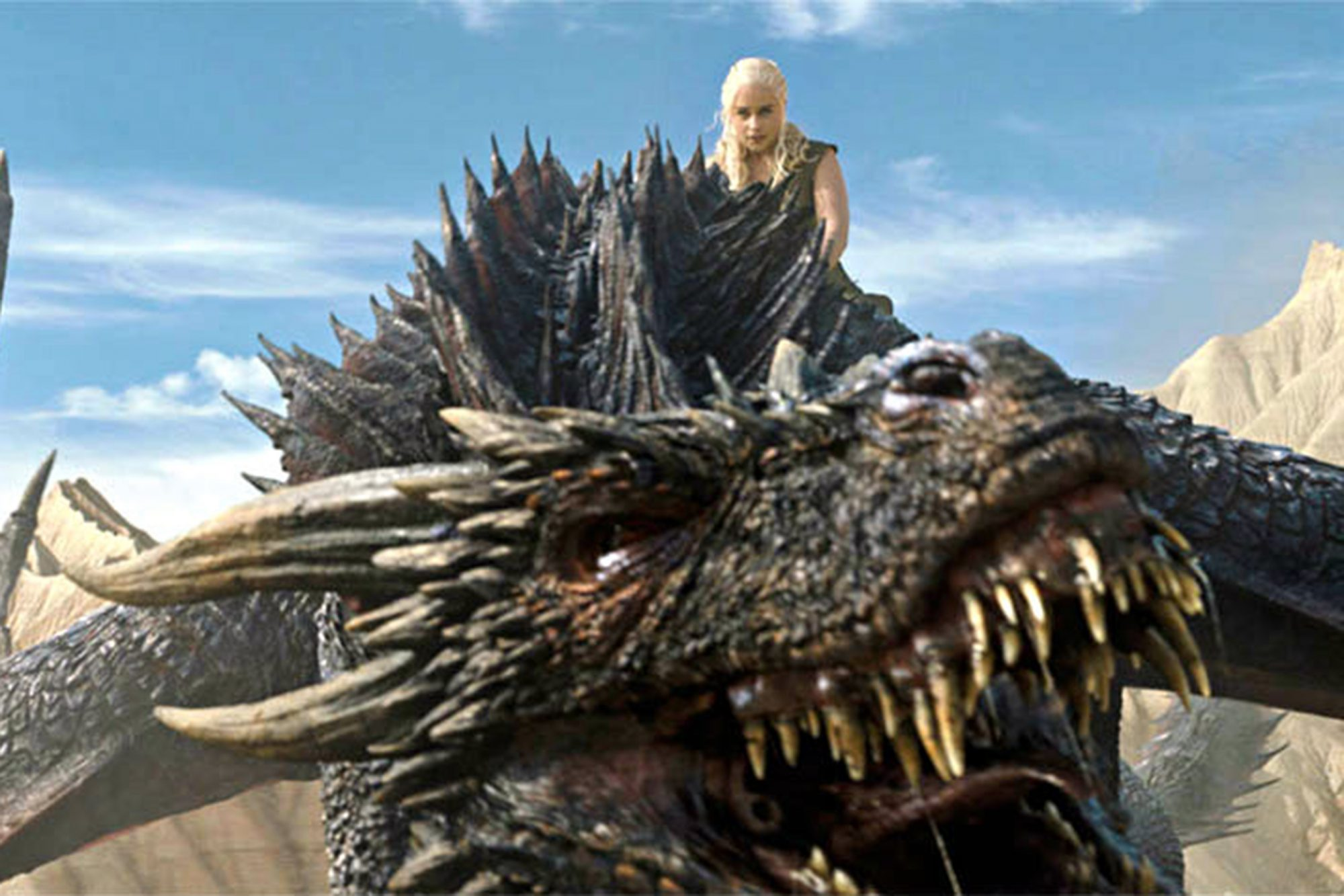 Blood_of_my_blood_Drogon_with_Dany