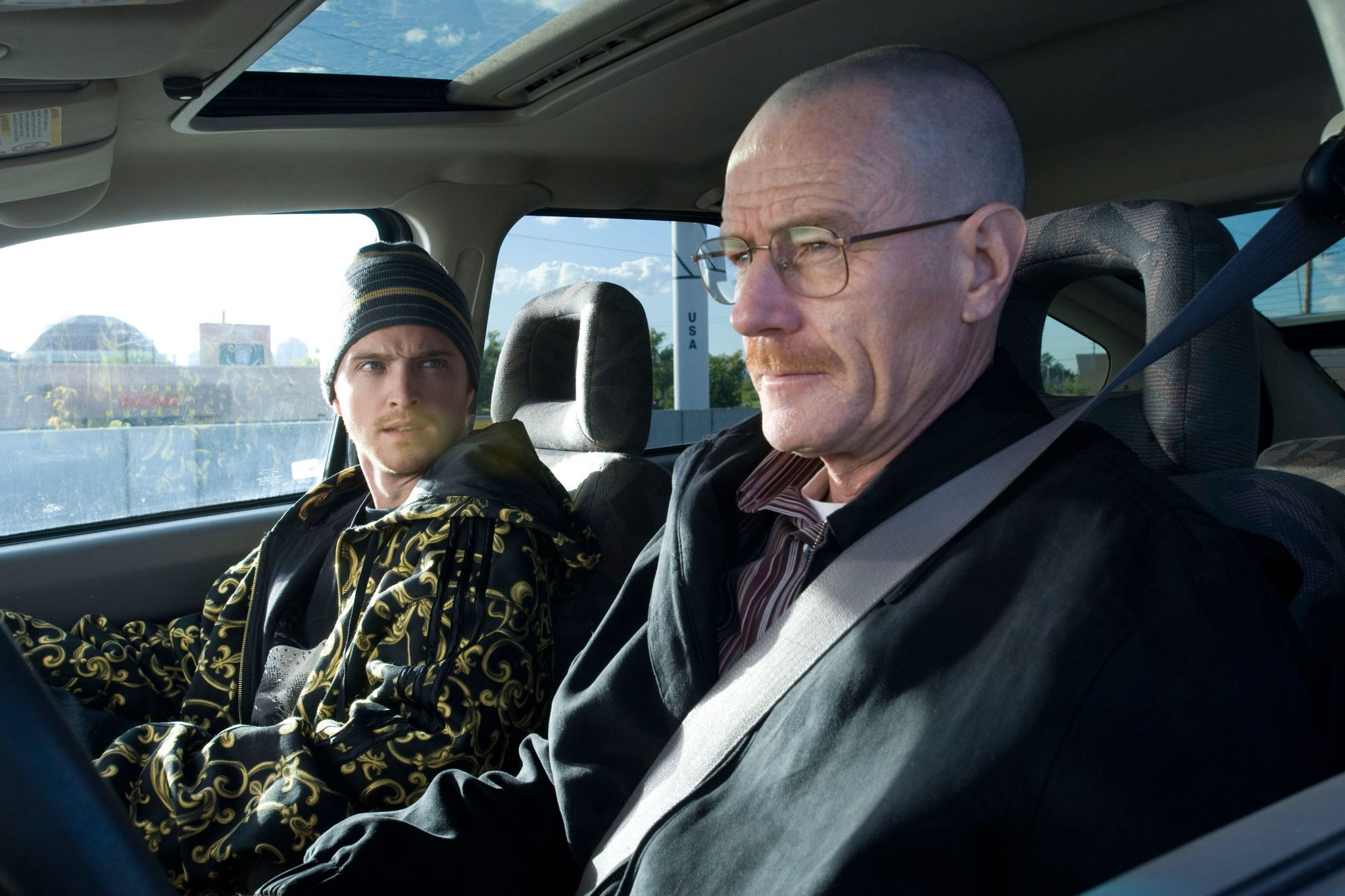 Breaking_Bad_LJ_EP207_040