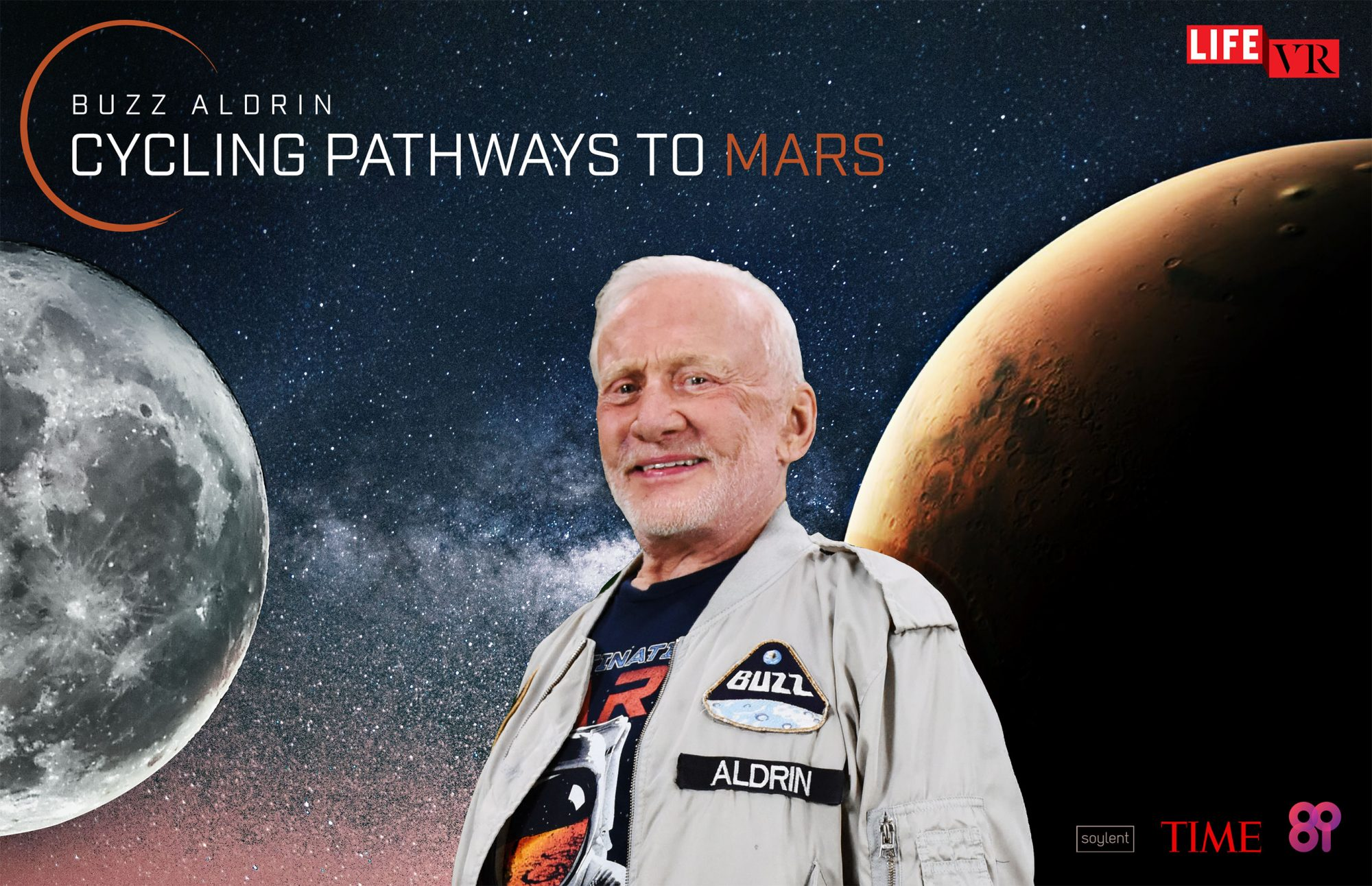 buzz-aldrin-cycling-pathways-to-mars-vr-poster-landscape