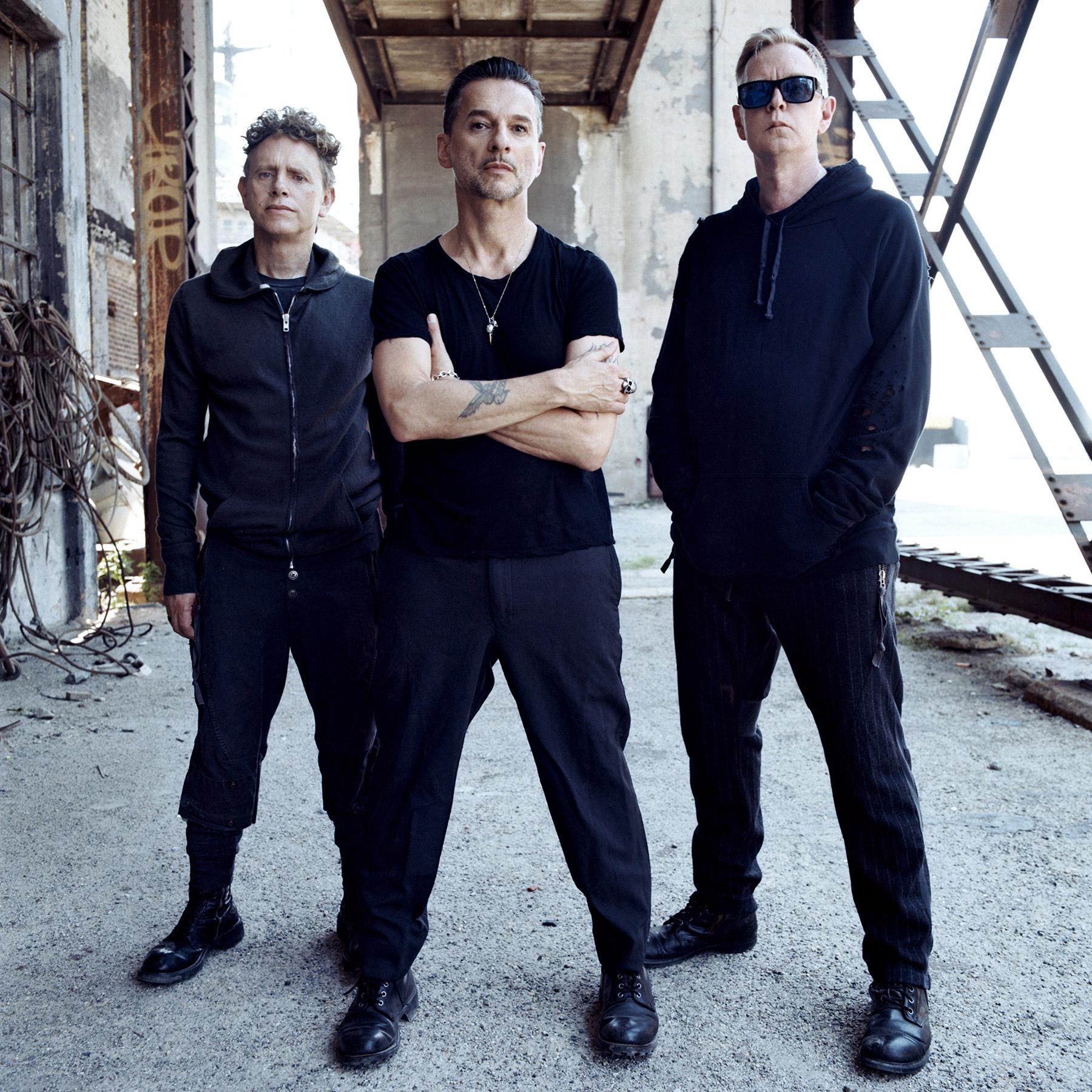 Depeche Mode, New York 21.0.JPG