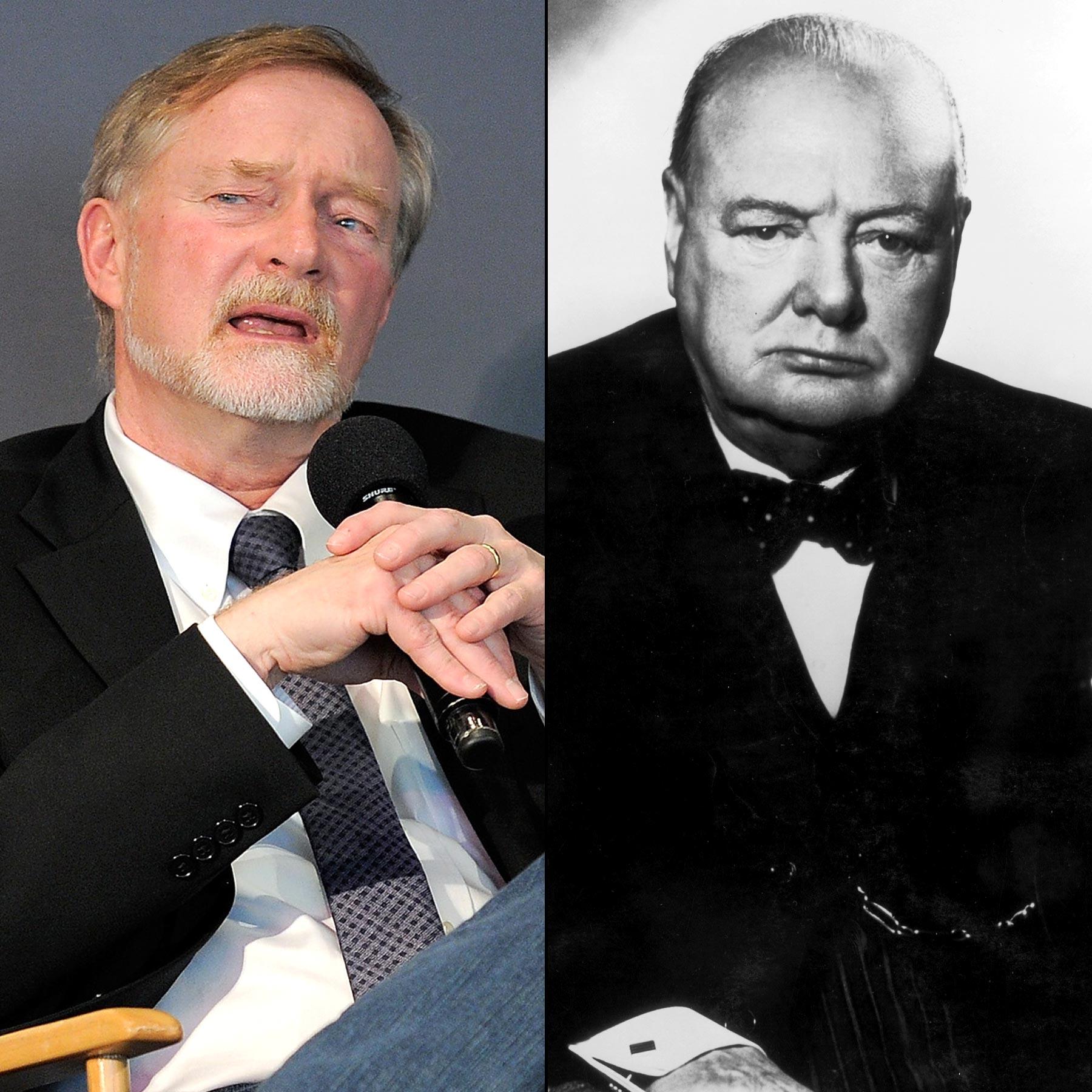 Erik-Larson-Winston-Churchill