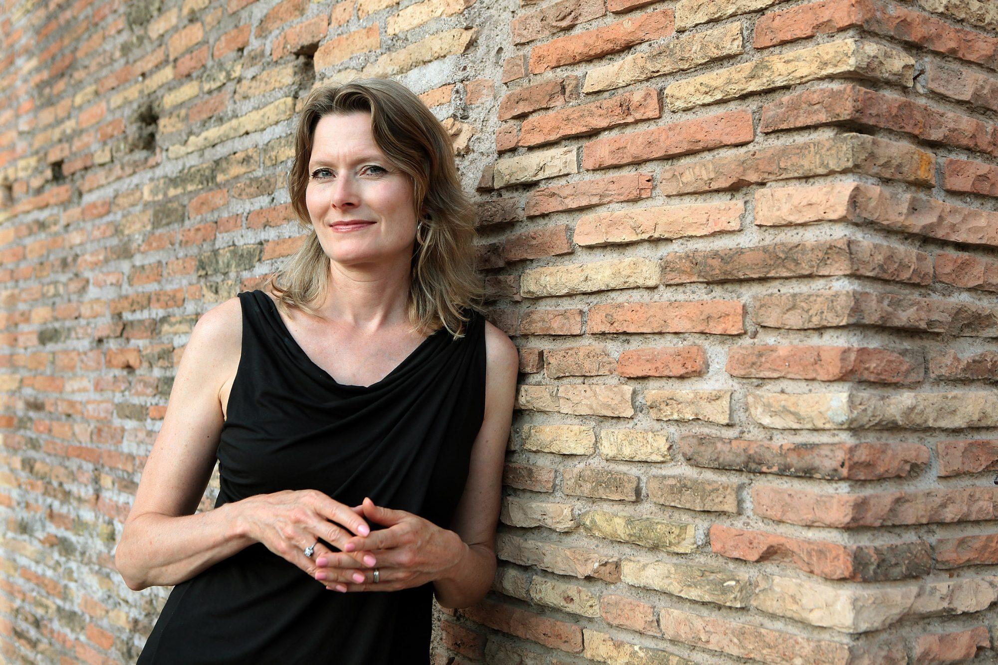 2013 Festival delle Letterature - June 12, 2013