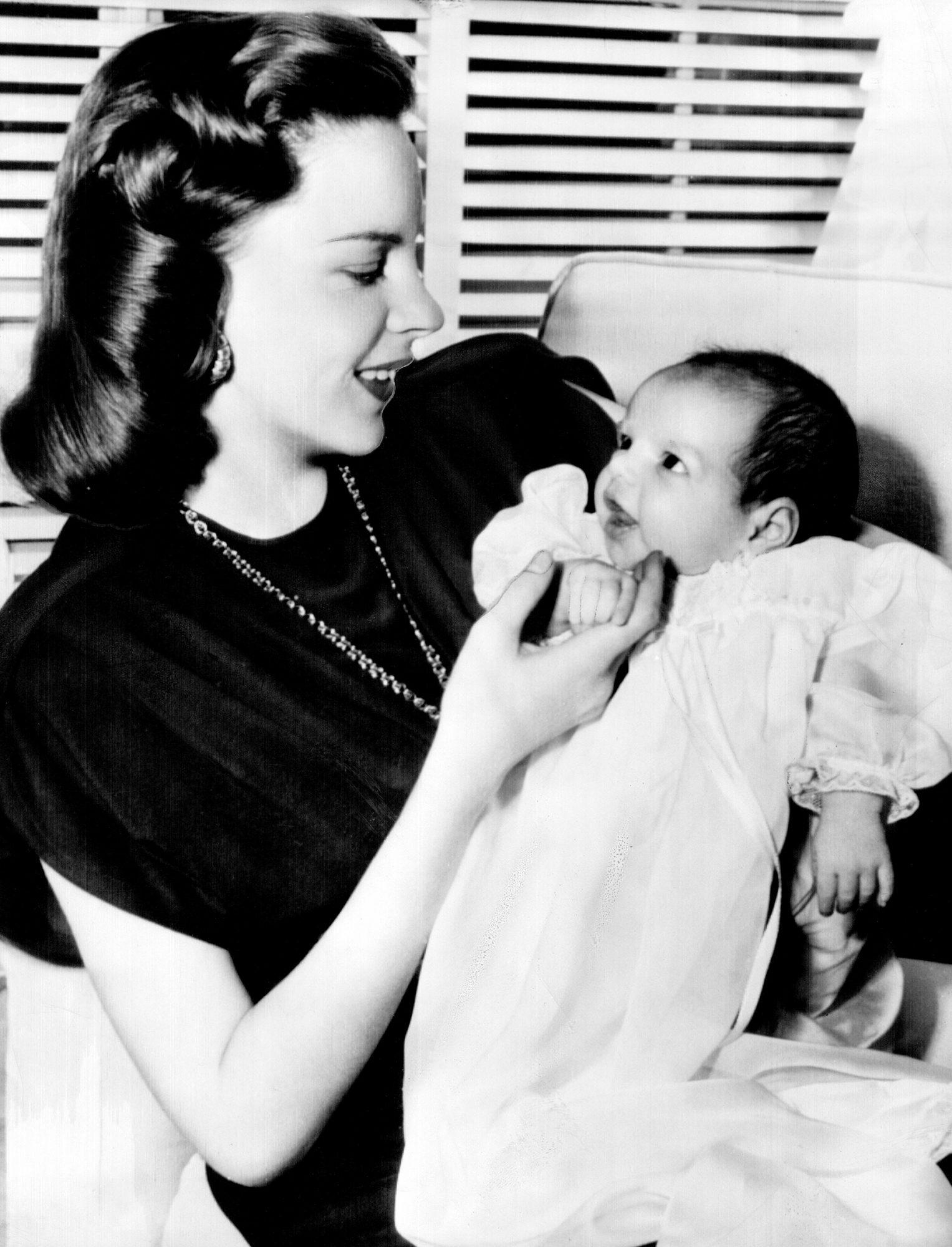 May 16, 1946