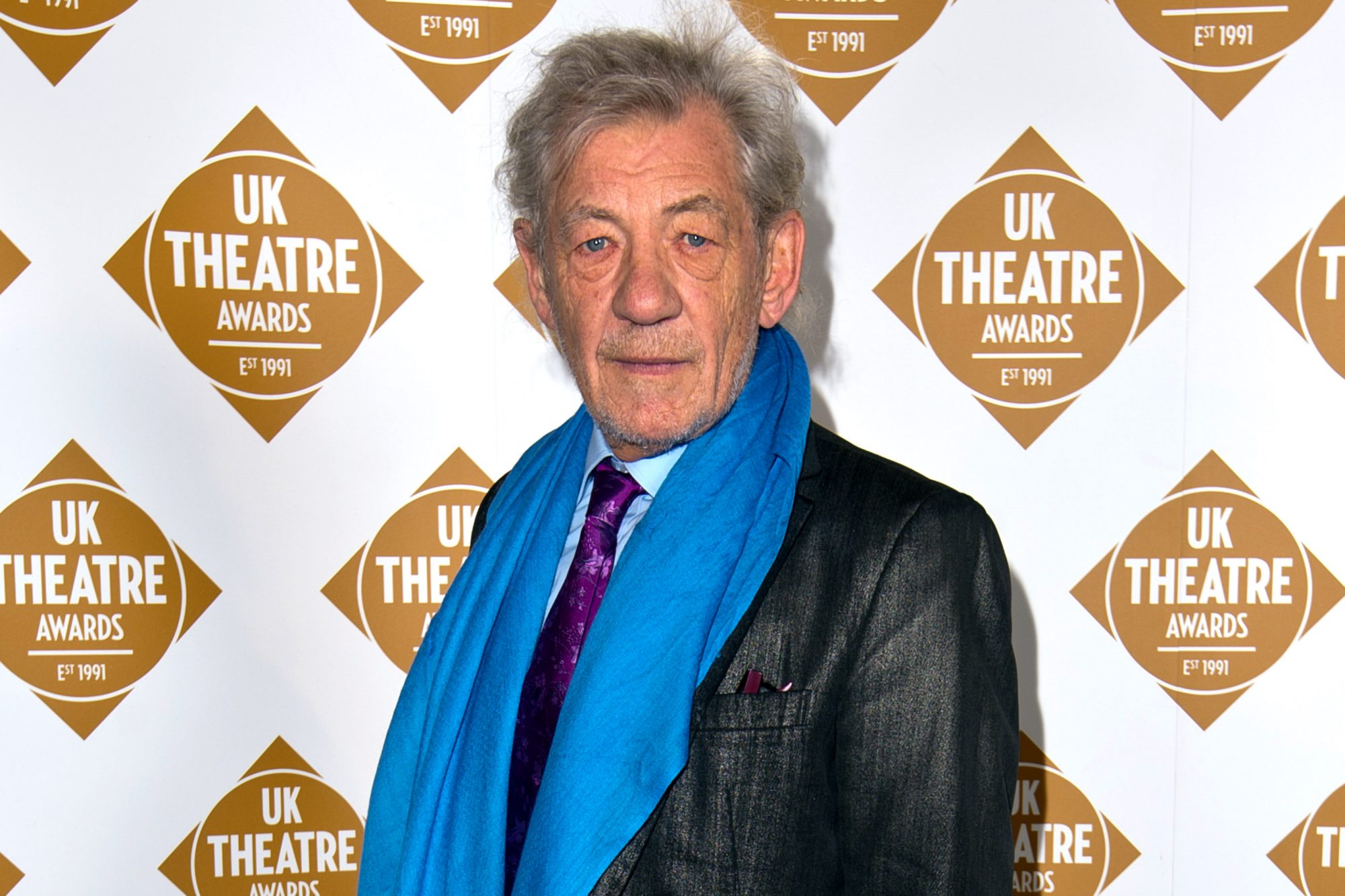 UK Theatre Awards