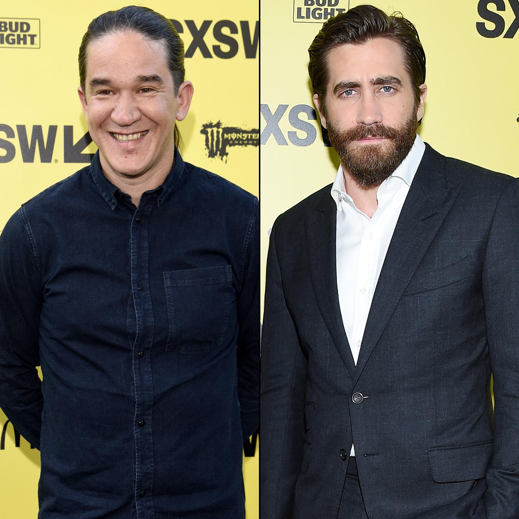 Gyllenhaal-and-Espinosa