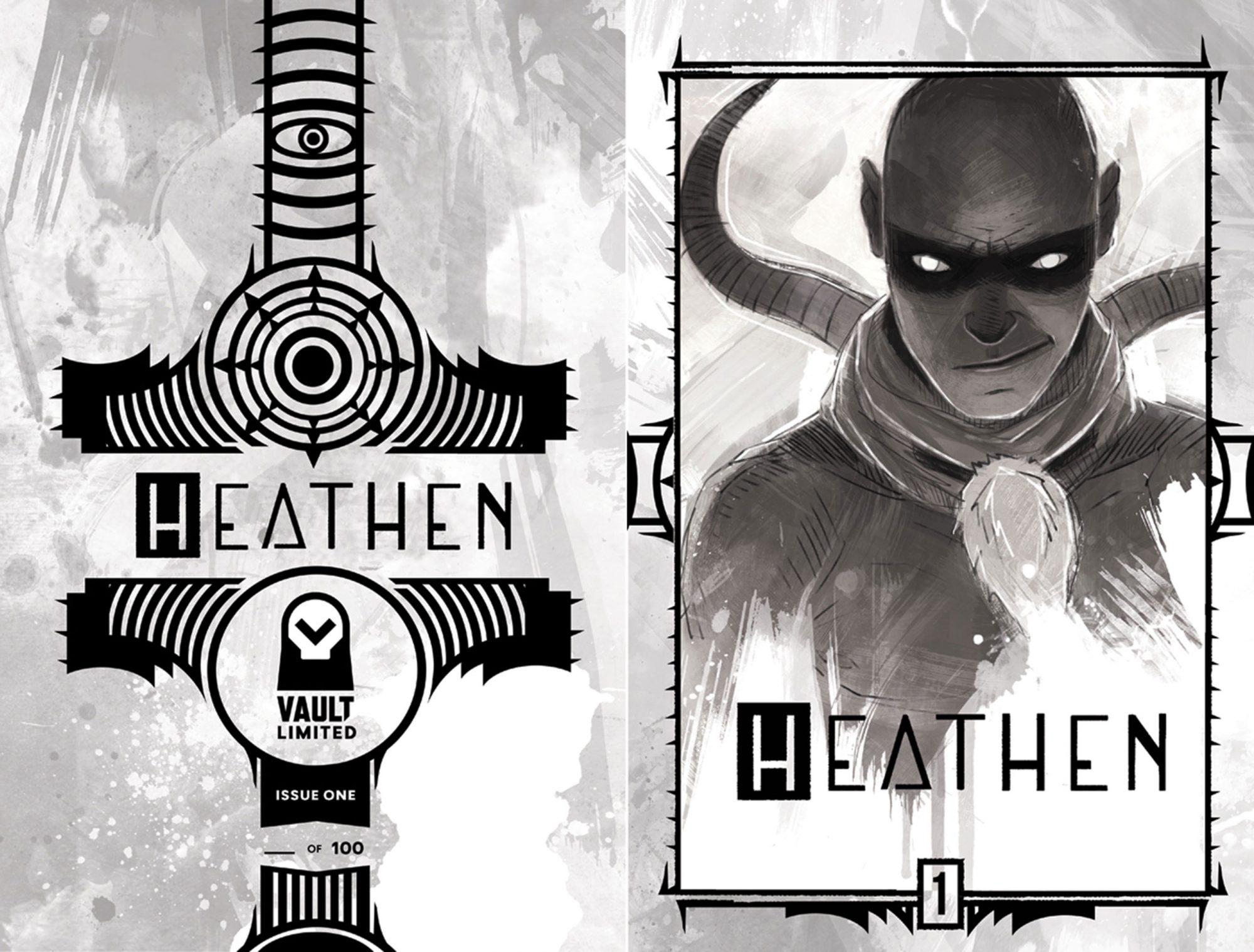 Heathen_sketch_COVER