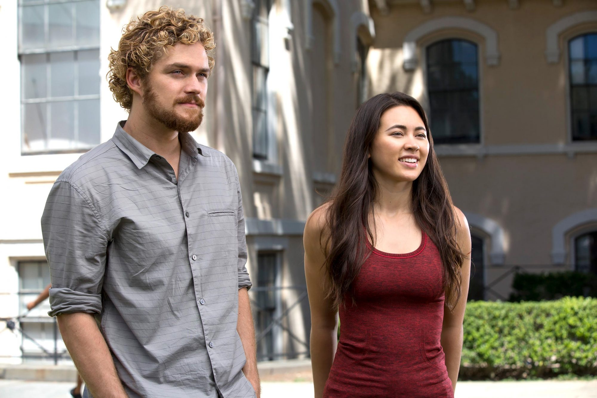 Iron-Fist-Recap-Ep-07