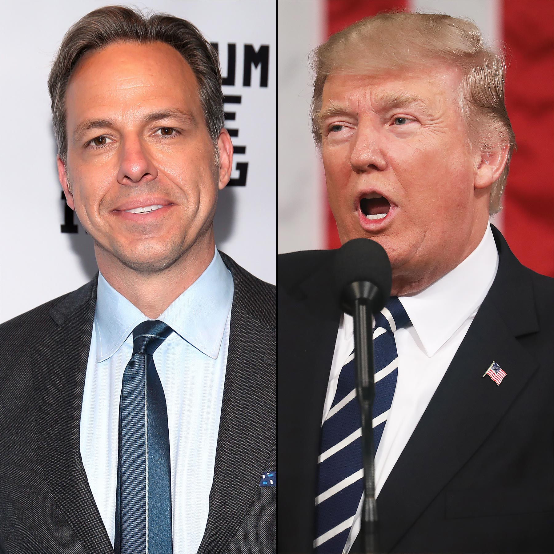JAKE-TAPPER-DONALD-TRUMP