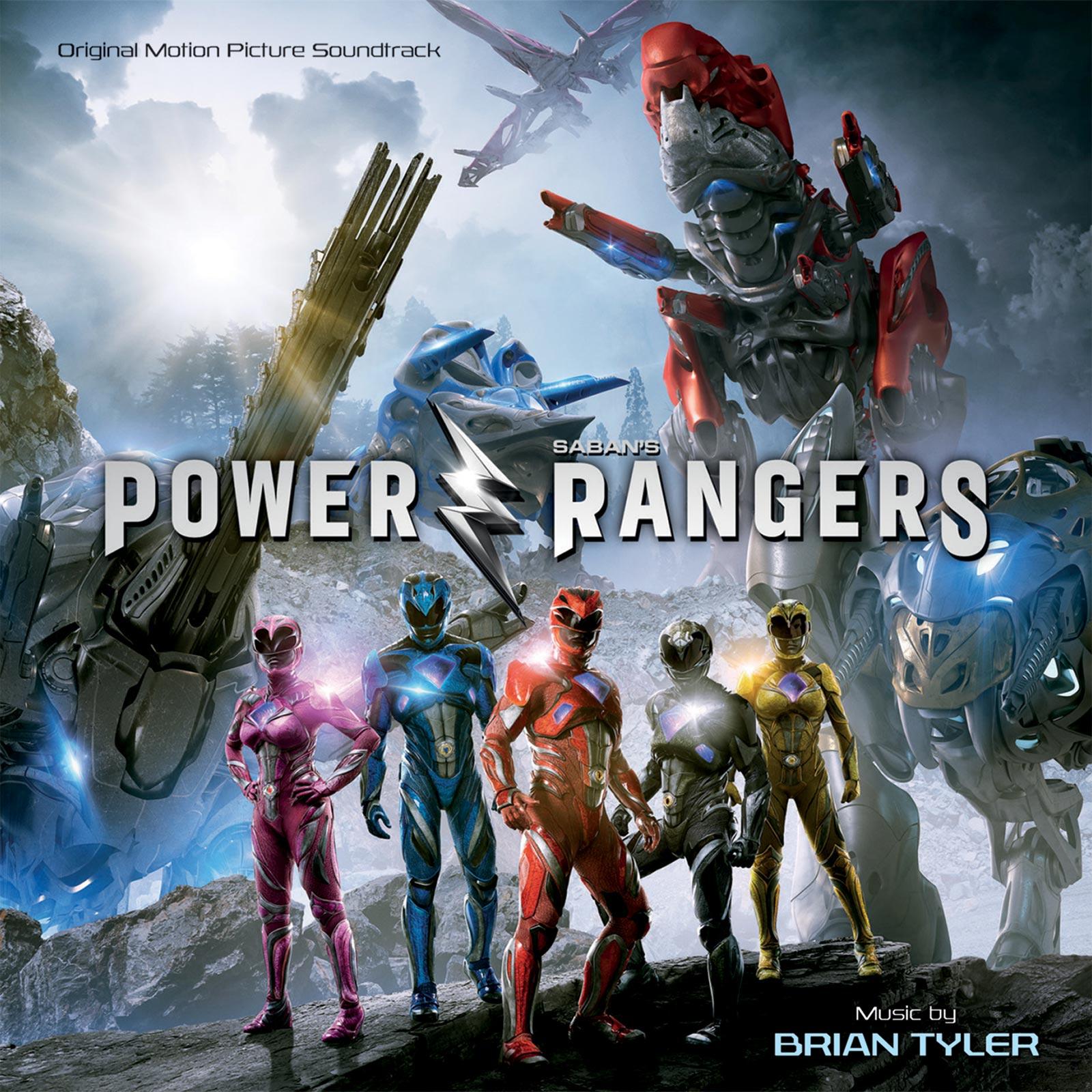 Power_Rangers_Cover