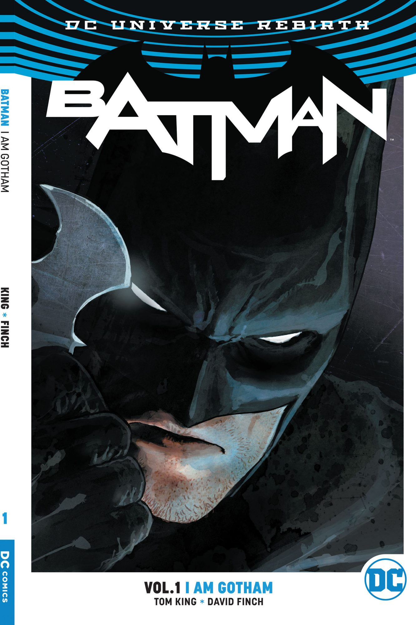 rebirth-trade-batman