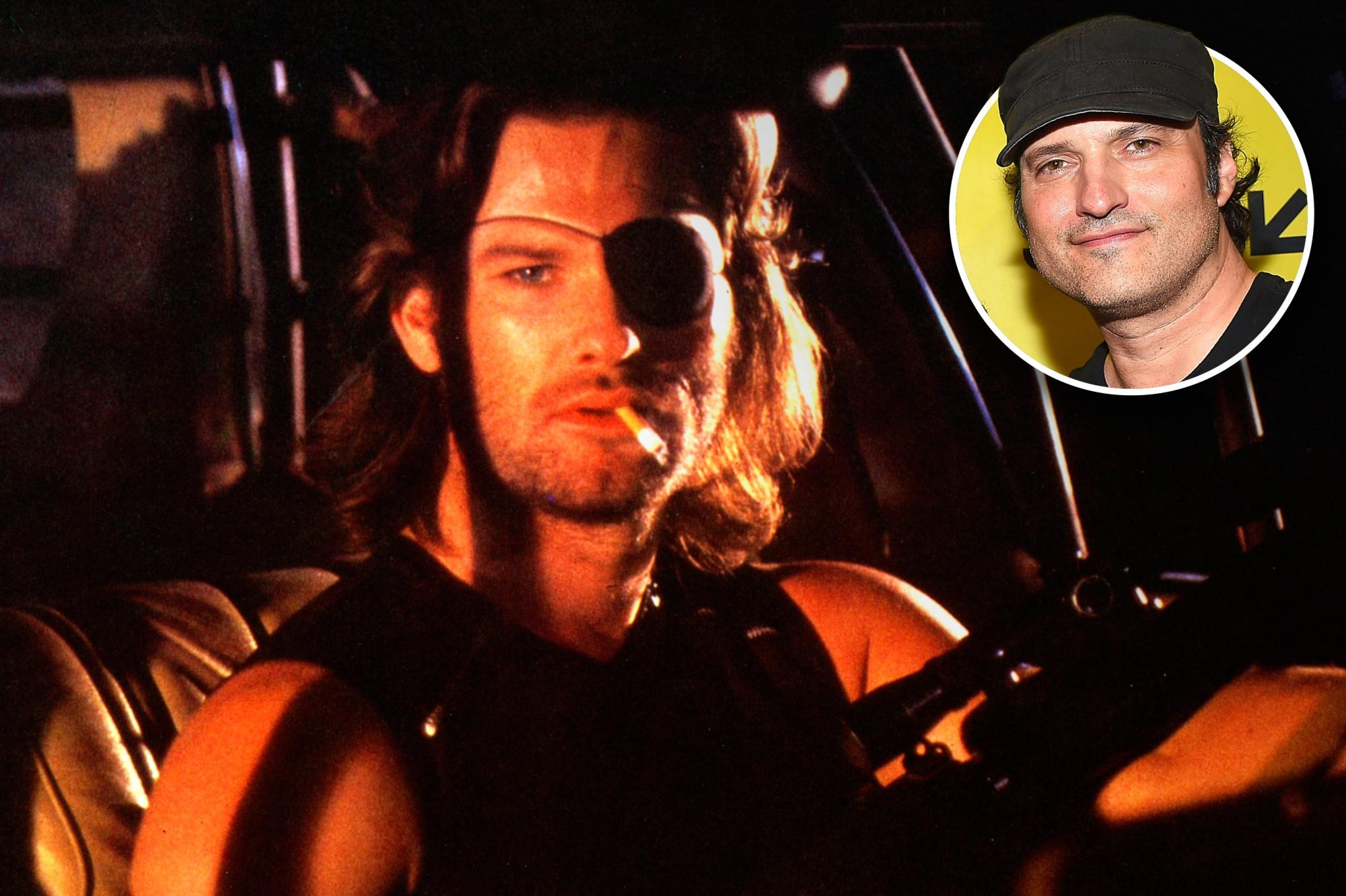 Robert-Rodriguez-Escape-From-New-York