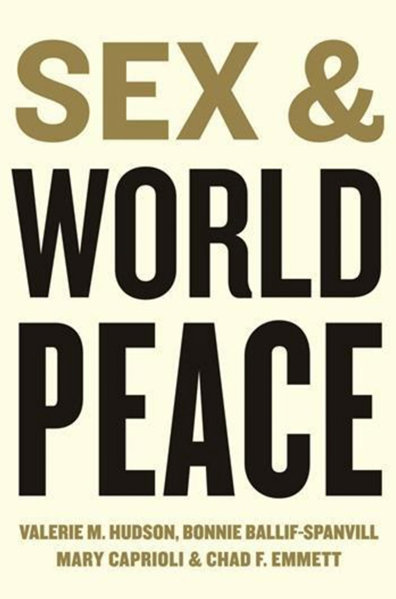 sex-and-world-peace