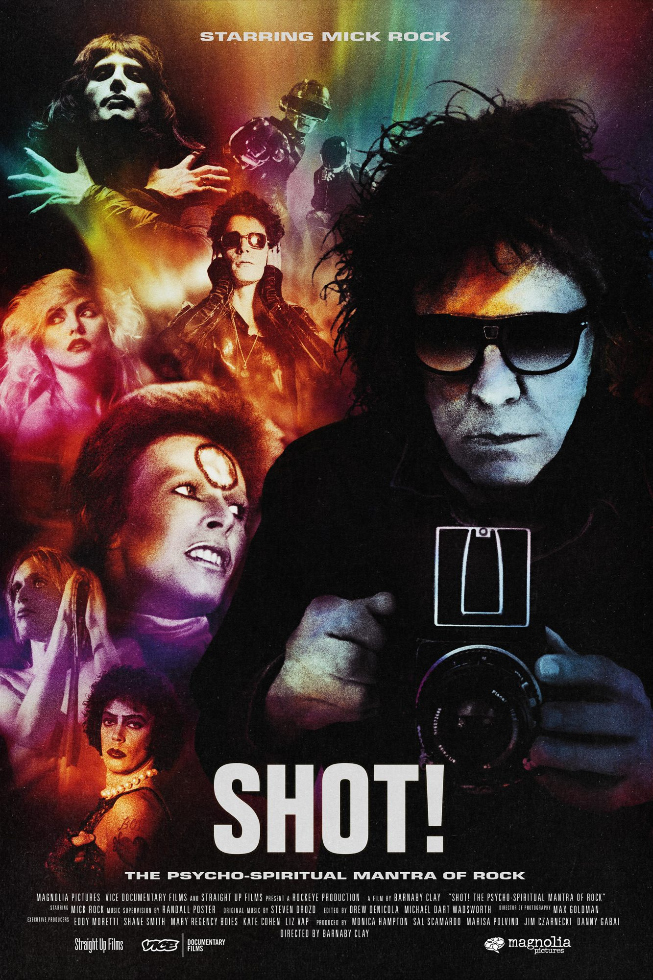 Shot-Official-Poster