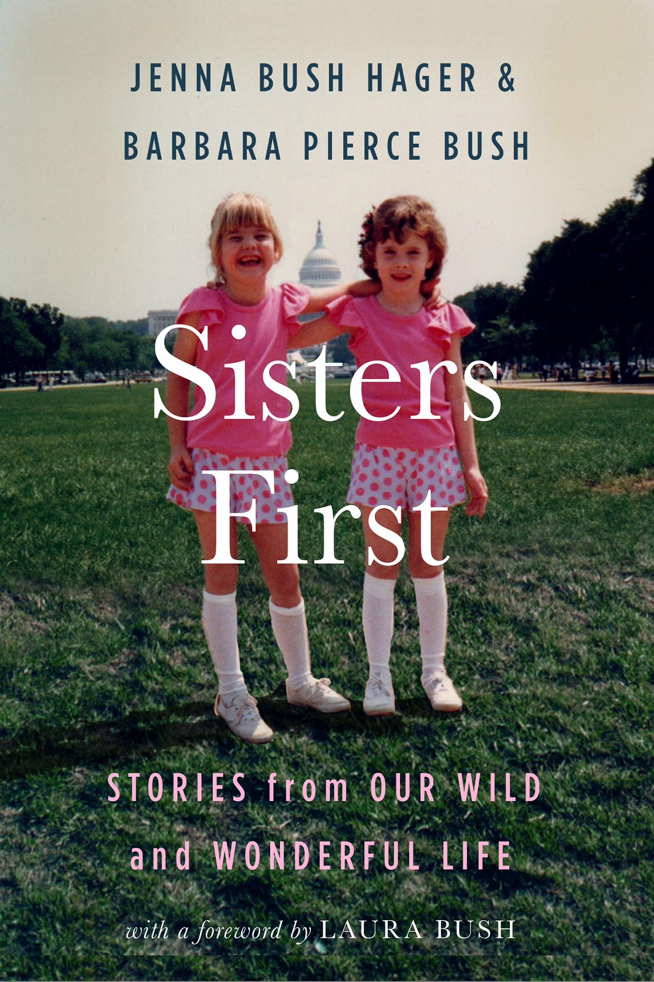 Sisters-First-cover