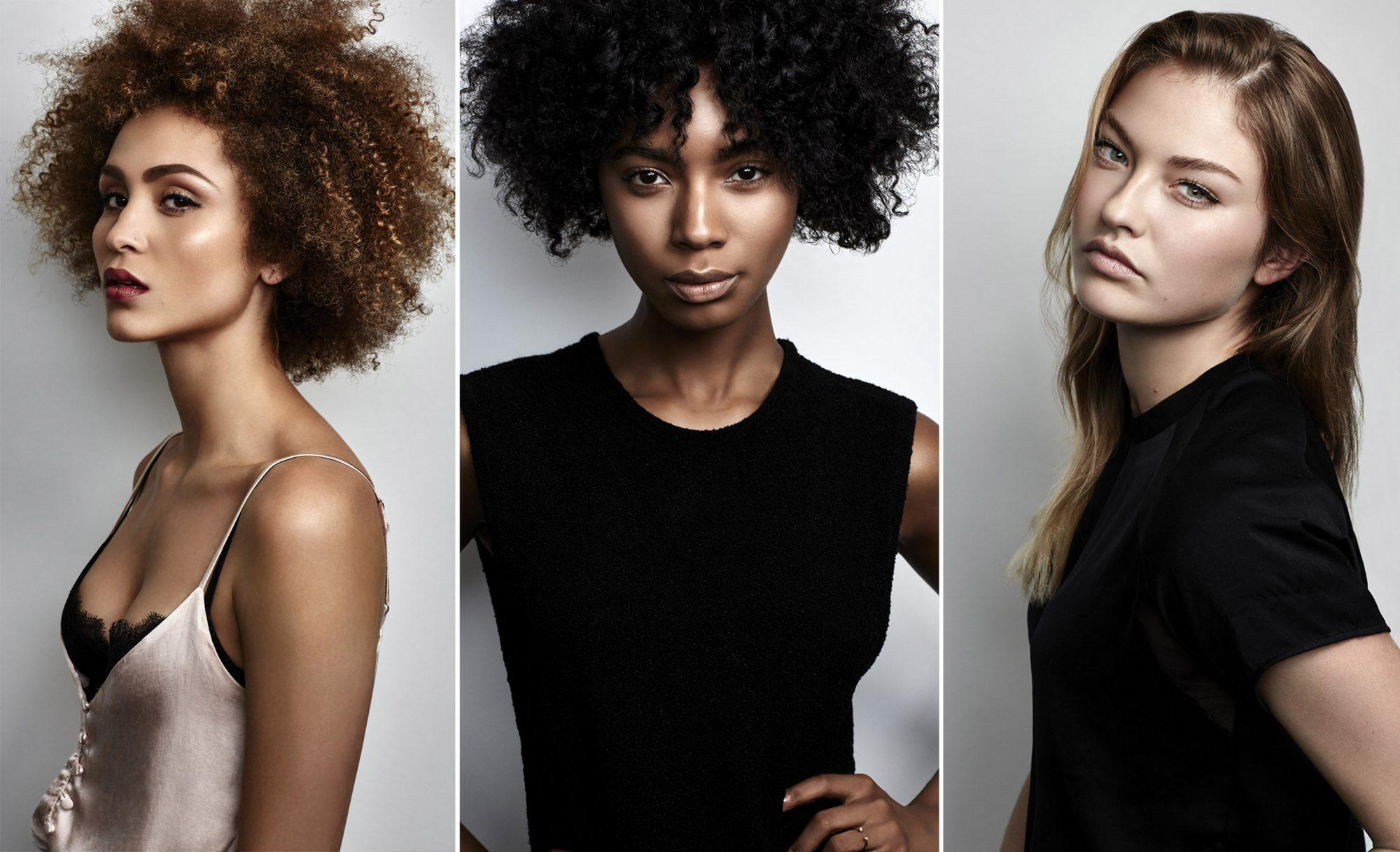 America's Next Top Model finale