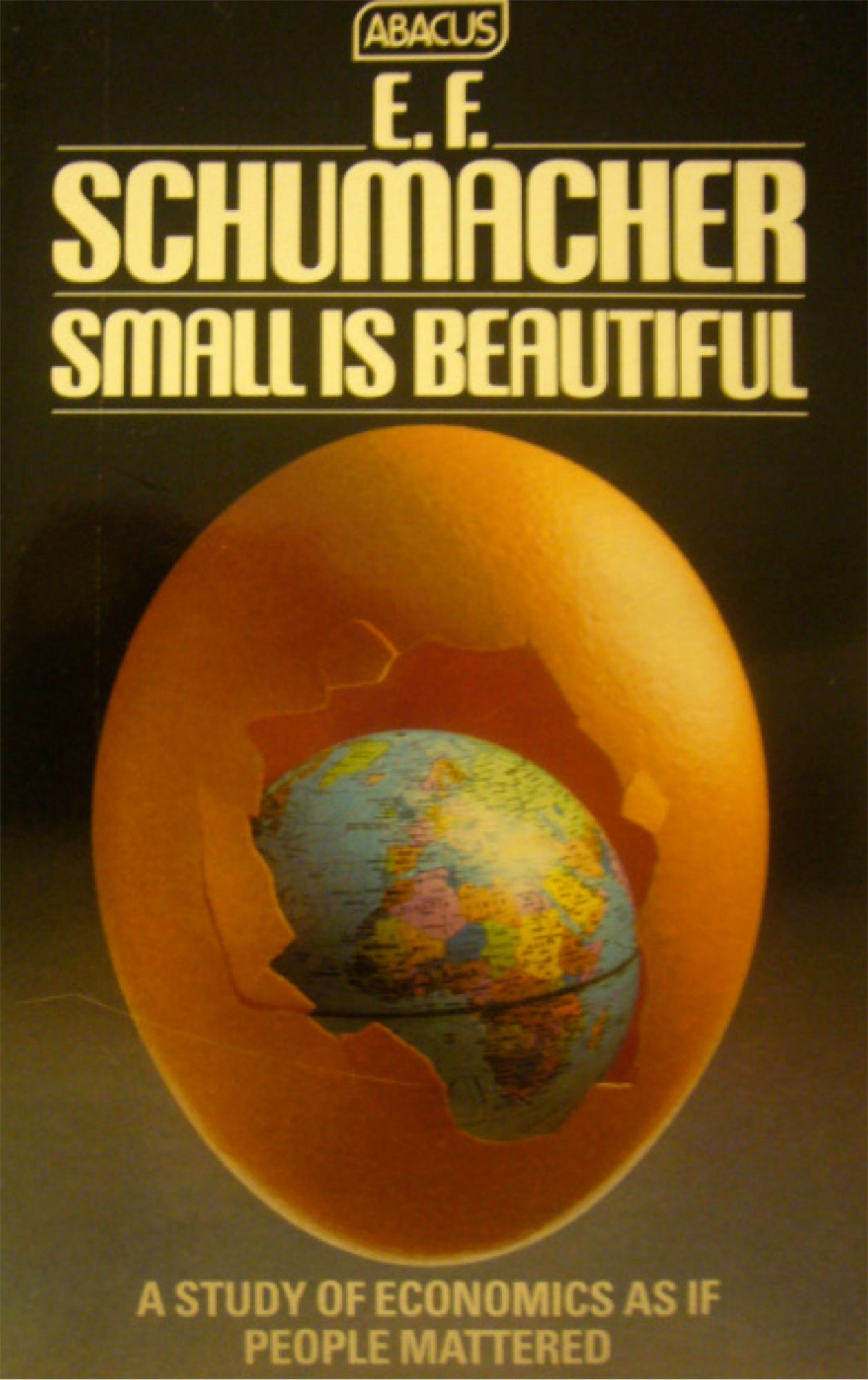small-is-beautiful