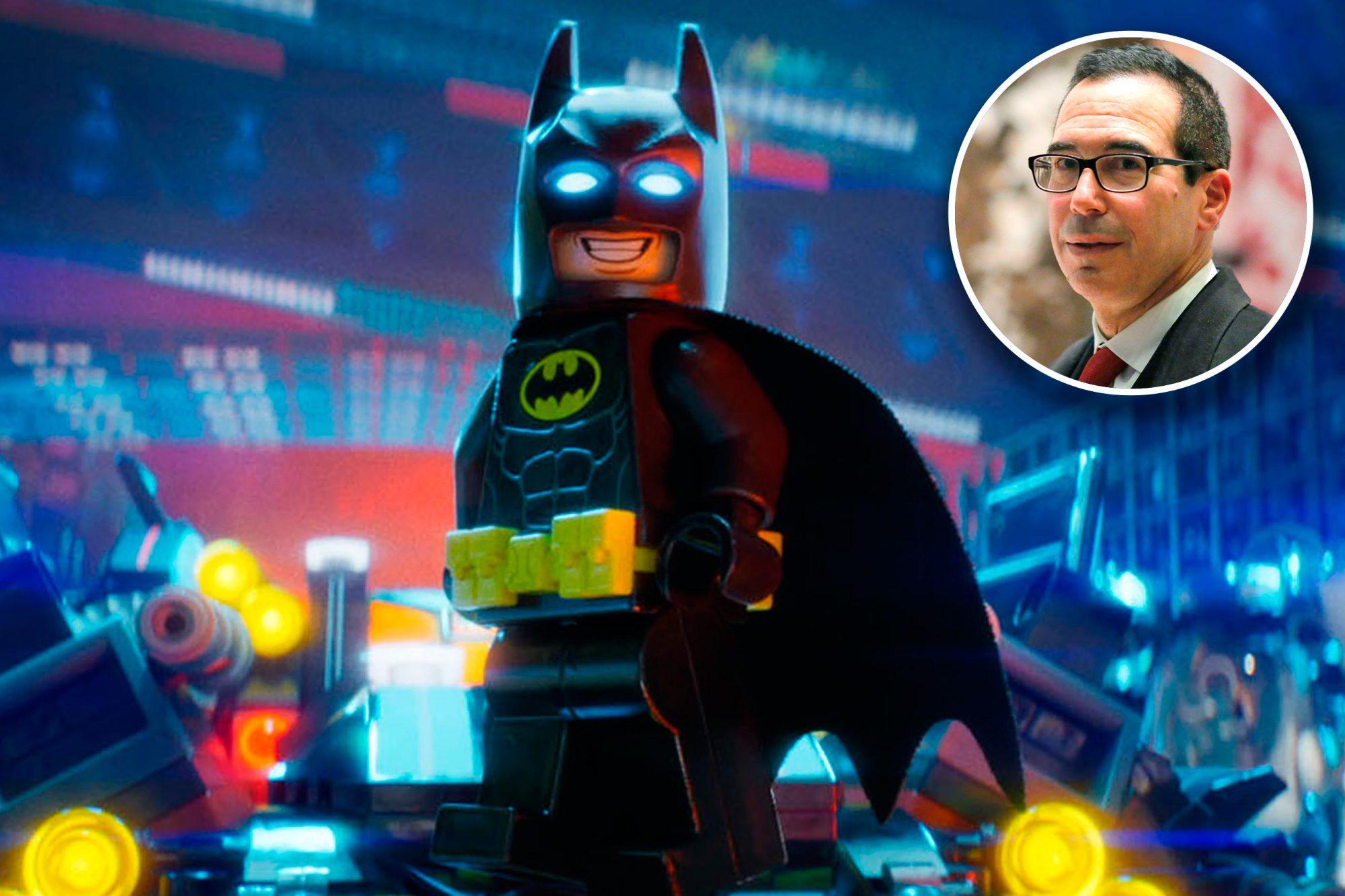 STEVE-MNUCHIN-LEGO-BATMAN