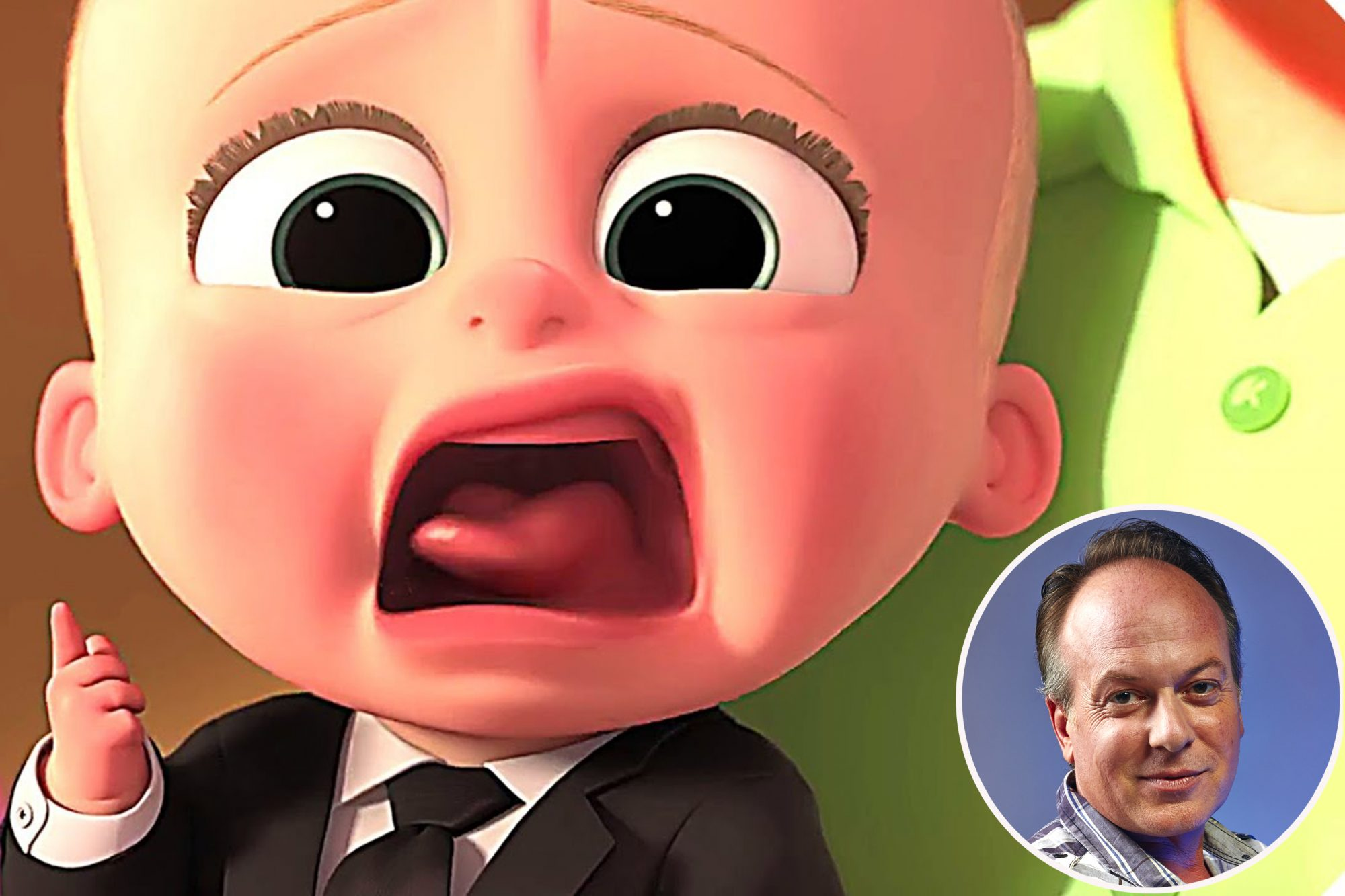 THE-BOSS-BABY-Animation-2017