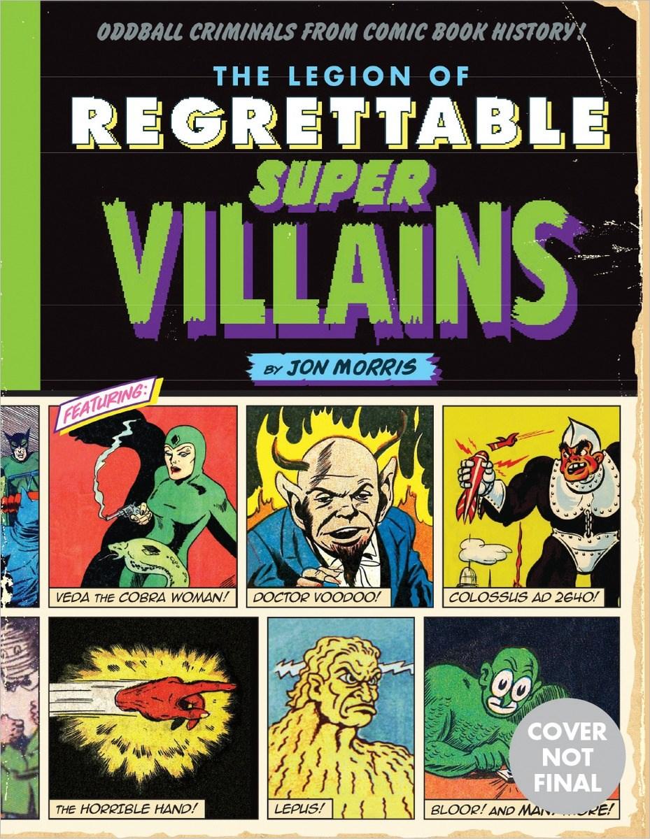 the-legion-of-regrettable-super-villians-cover-1
